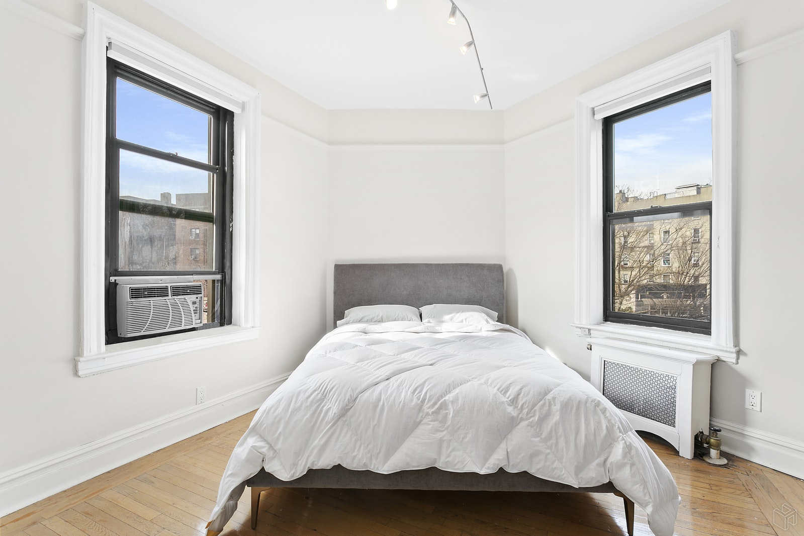 1 Minetta Street 3d, Greenwich Village, NYC, 10012, $5,000, Rented Property, Halstead Real Estate, Photo 6
