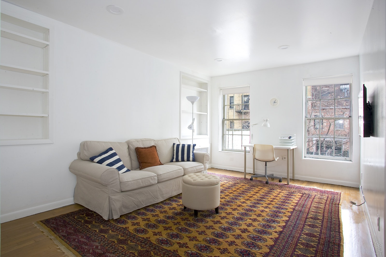 128 East 70th Street 5b Upper Side Nyc 10021 Price Not