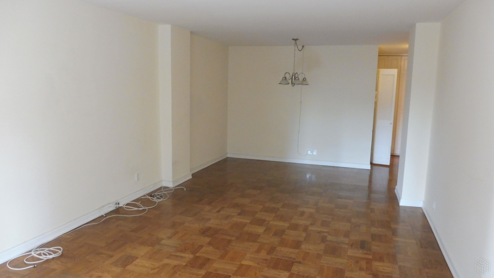 East 84th Street, Upper East Side, NYC, 10028, Price Not Disclosed, Rented Property, Halstead Real Estate, Photo 4