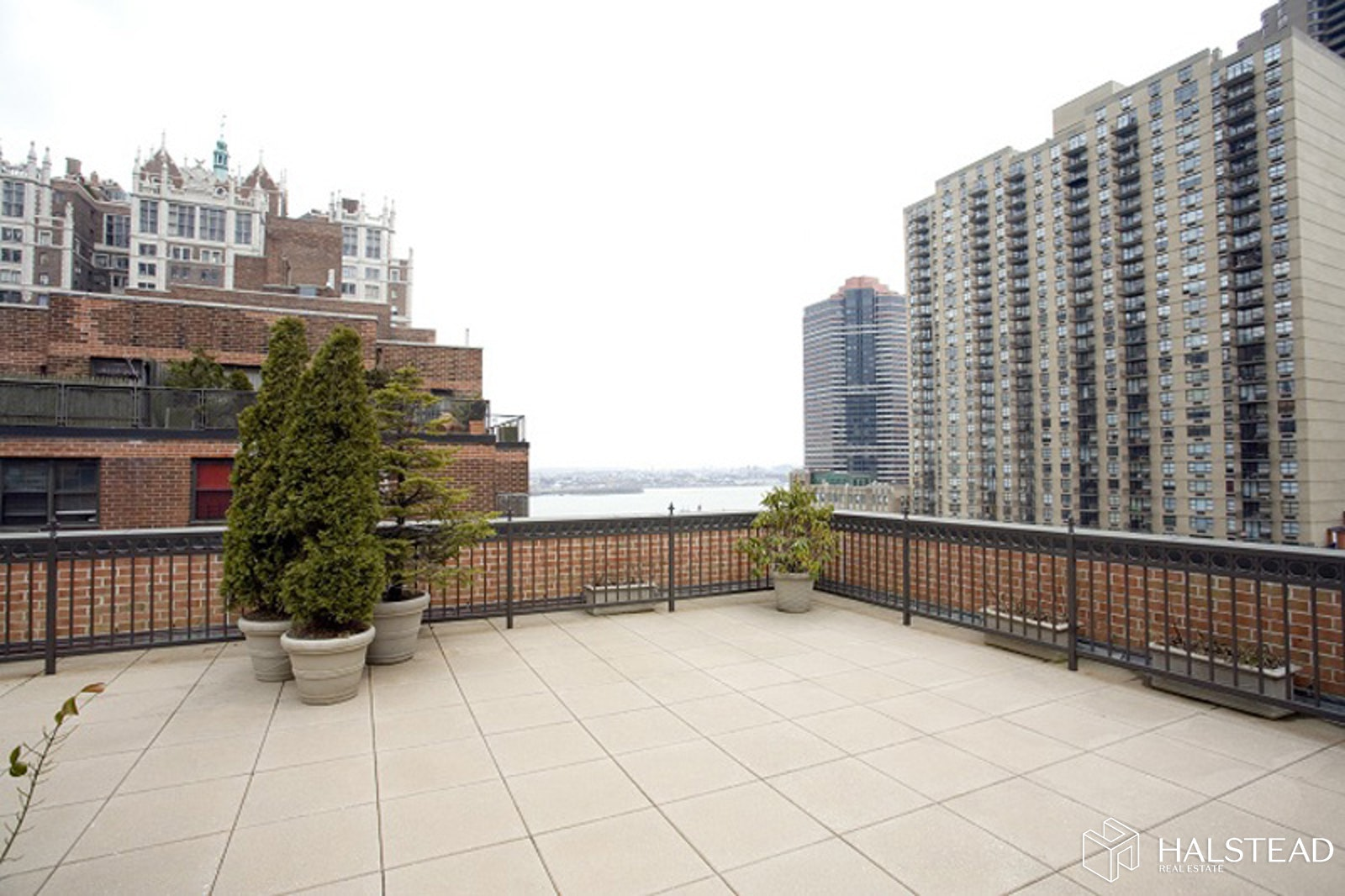305 East 40th Street 8h, Midtown East, NYC, 10016, $635,000, Property For Sale, Halstead Real Estate, Photo 8