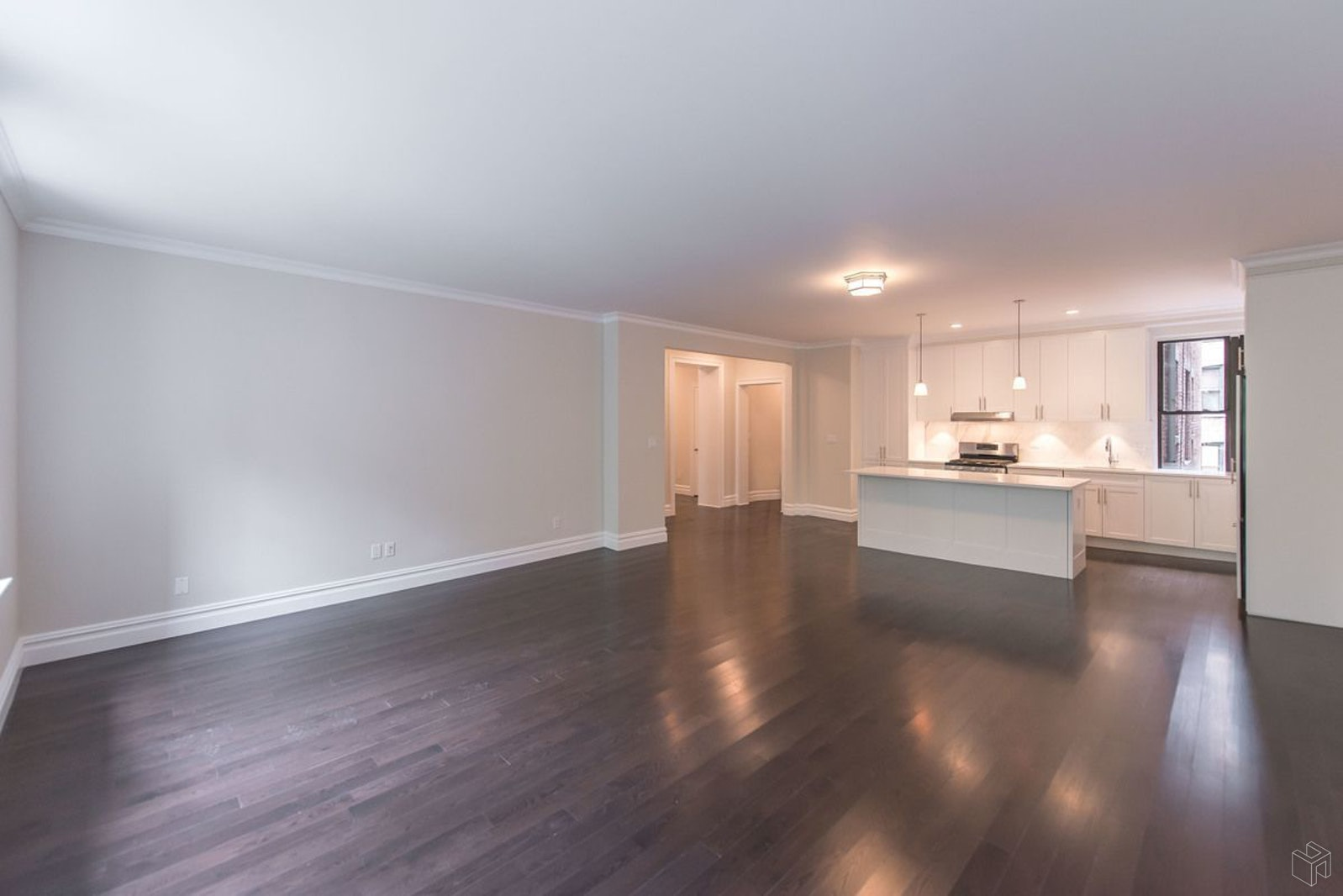 526 West 111th Street 2cd, Upper West Side, NYC, 10025, Price Not Disclosed, Rented Property, Halstead Real Estate, Photo 10