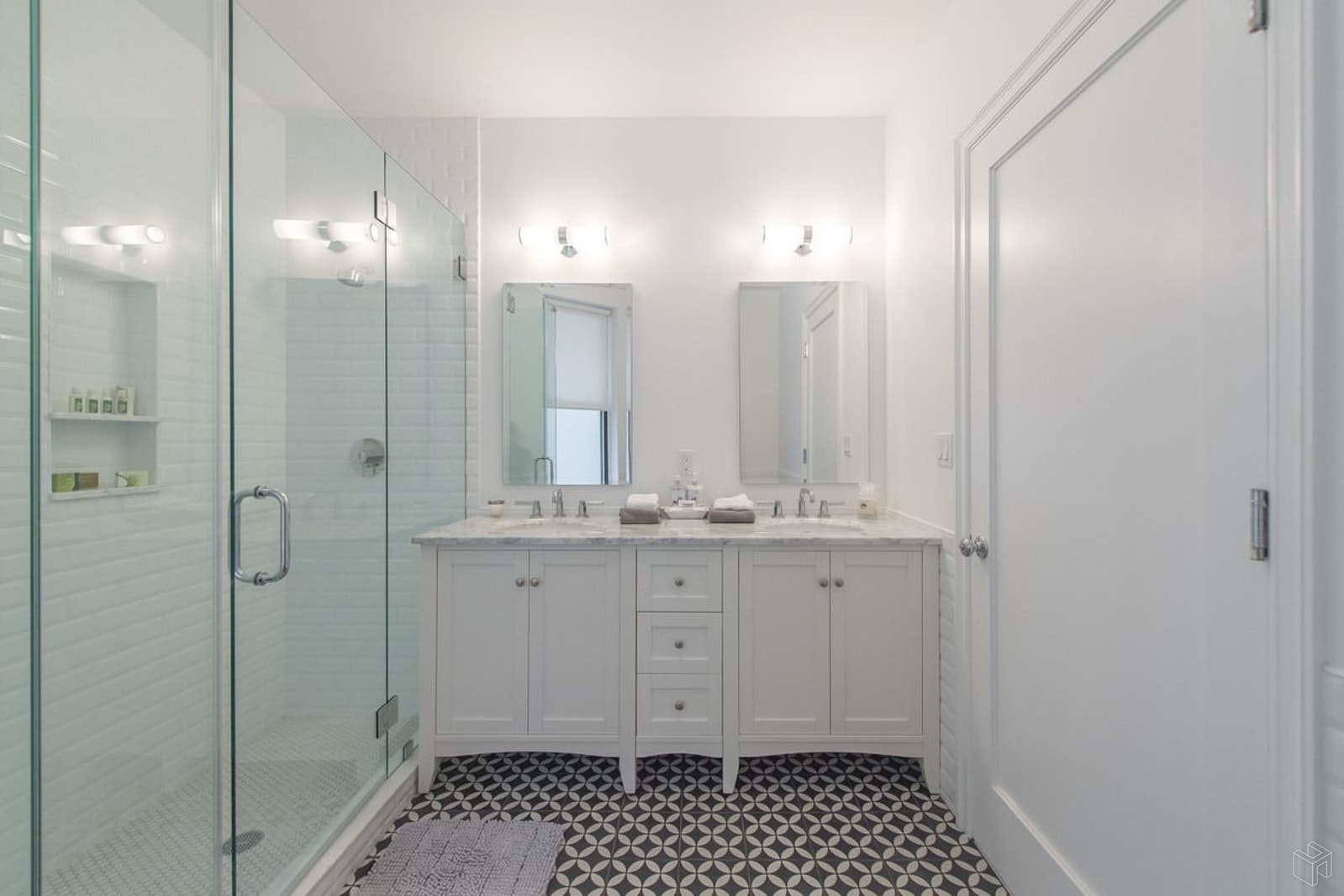 526 West 111th Street 2cd, Upper West Side, NYC, 10025, Price Not Disclosed, Rented Property, Halstead Real Estate, Photo 3