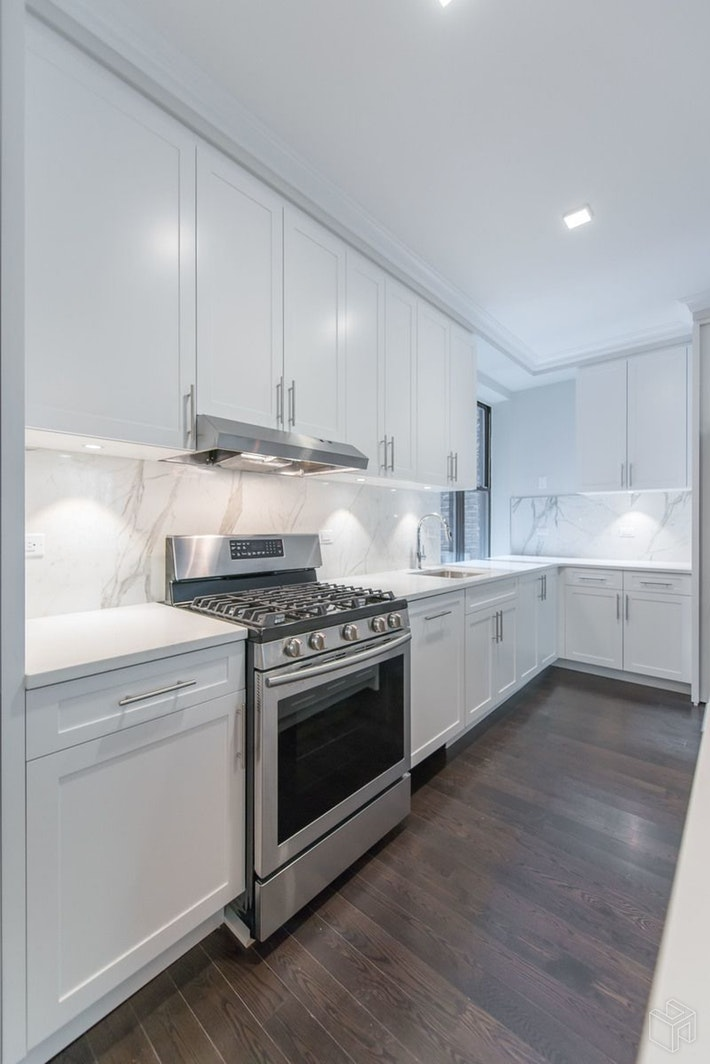 526 West 111th Street 2cd, Upper West Side, NYC, 10025, Price Not Disclosed, Rented Property, Halstead Real Estate, Photo 4