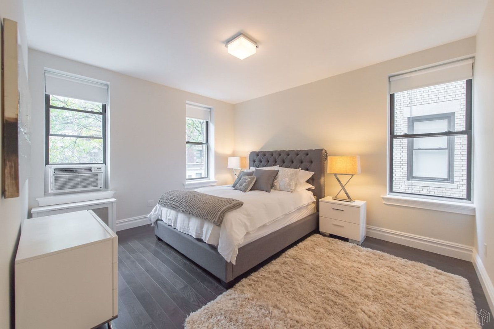 526 West 111th Street 2cd, Upper West Side, NYC, 10025, Price Not Disclosed, Rented Property, Halstead Real Estate, Photo 5