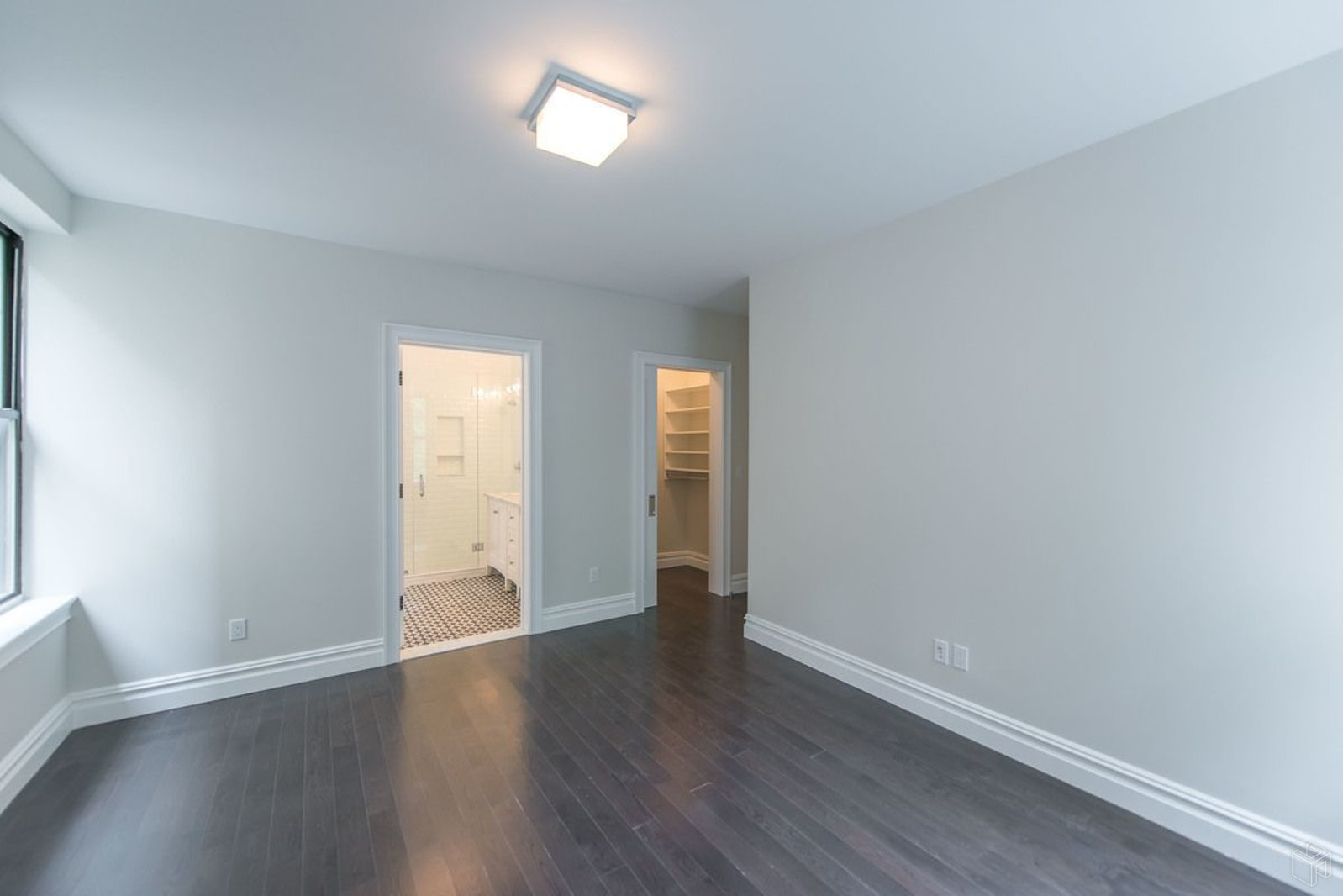 526 West 111th Street 2cd, Upper West Side, NYC, 10025, Price Not Disclosed, Rented Property, Halstead Real Estate, Photo 6