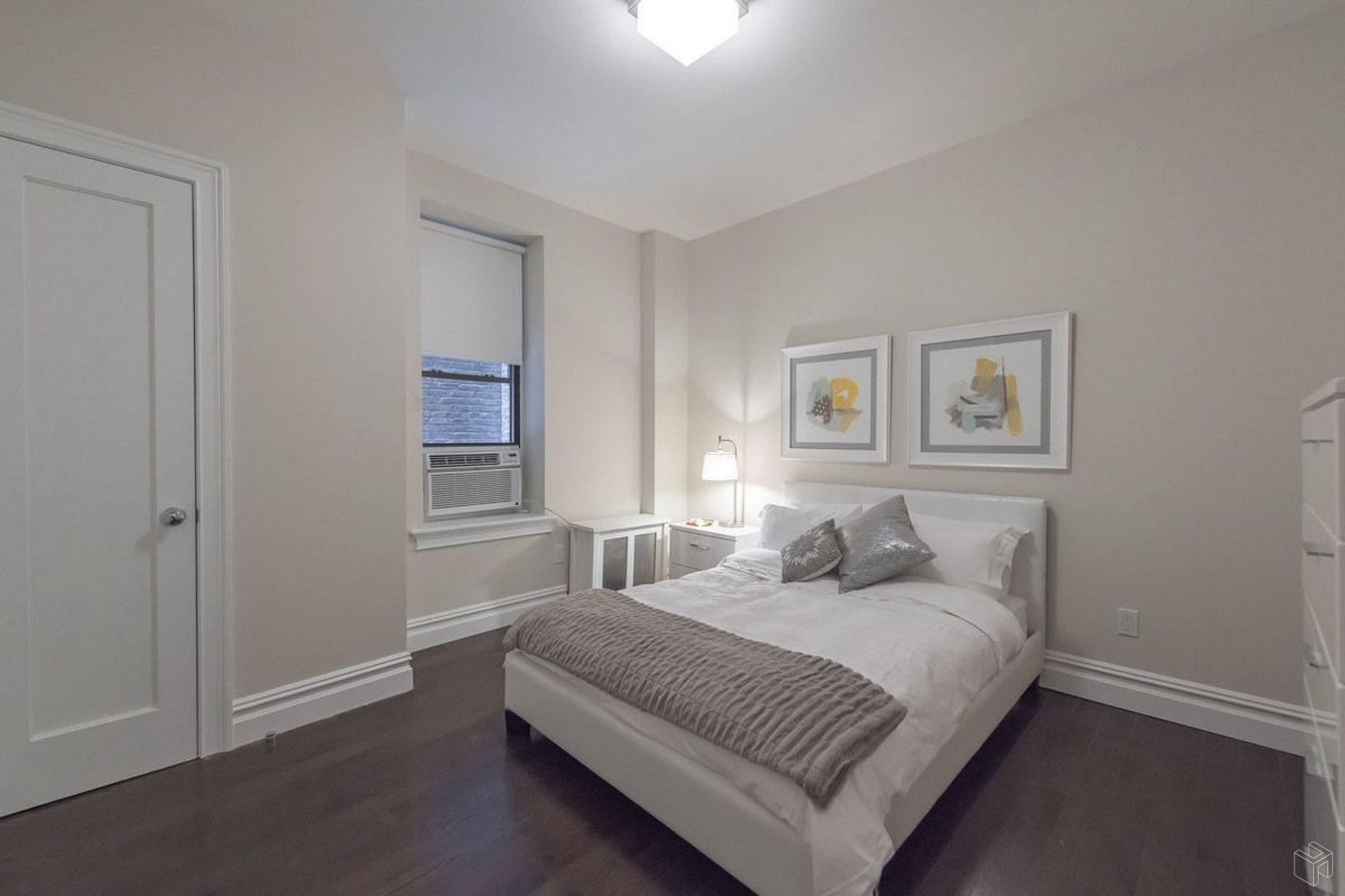 526 West 111th Street 2cd, Upper West Side, NYC, 10025, Price Not Disclosed, Rented Property, Halstead Real Estate, Photo 7