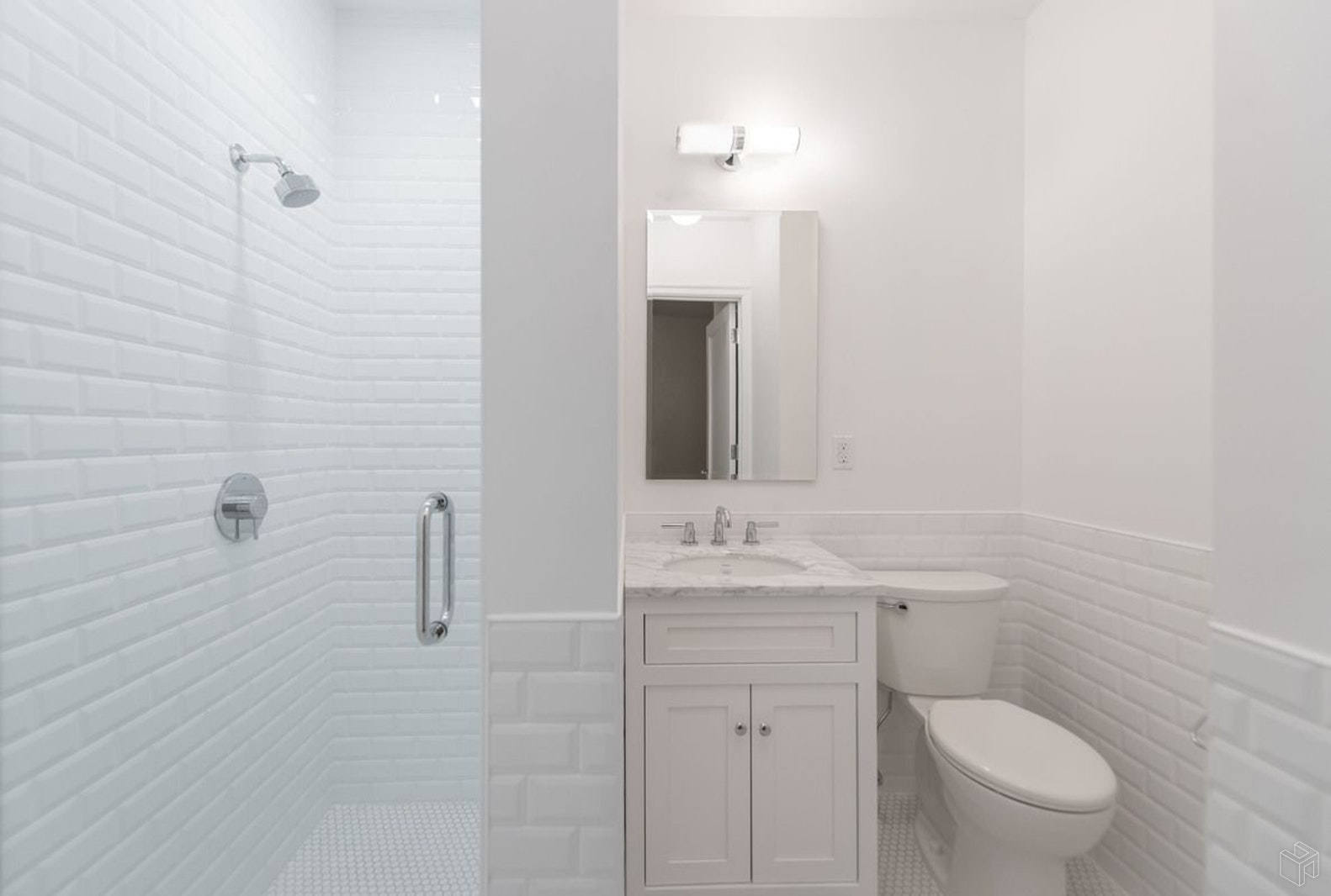 526 West 111th Street 2cd, Upper West Side, NYC, 10025, Price Not Disclosed, Rented Property, Halstead Real Estate, Photo 8
