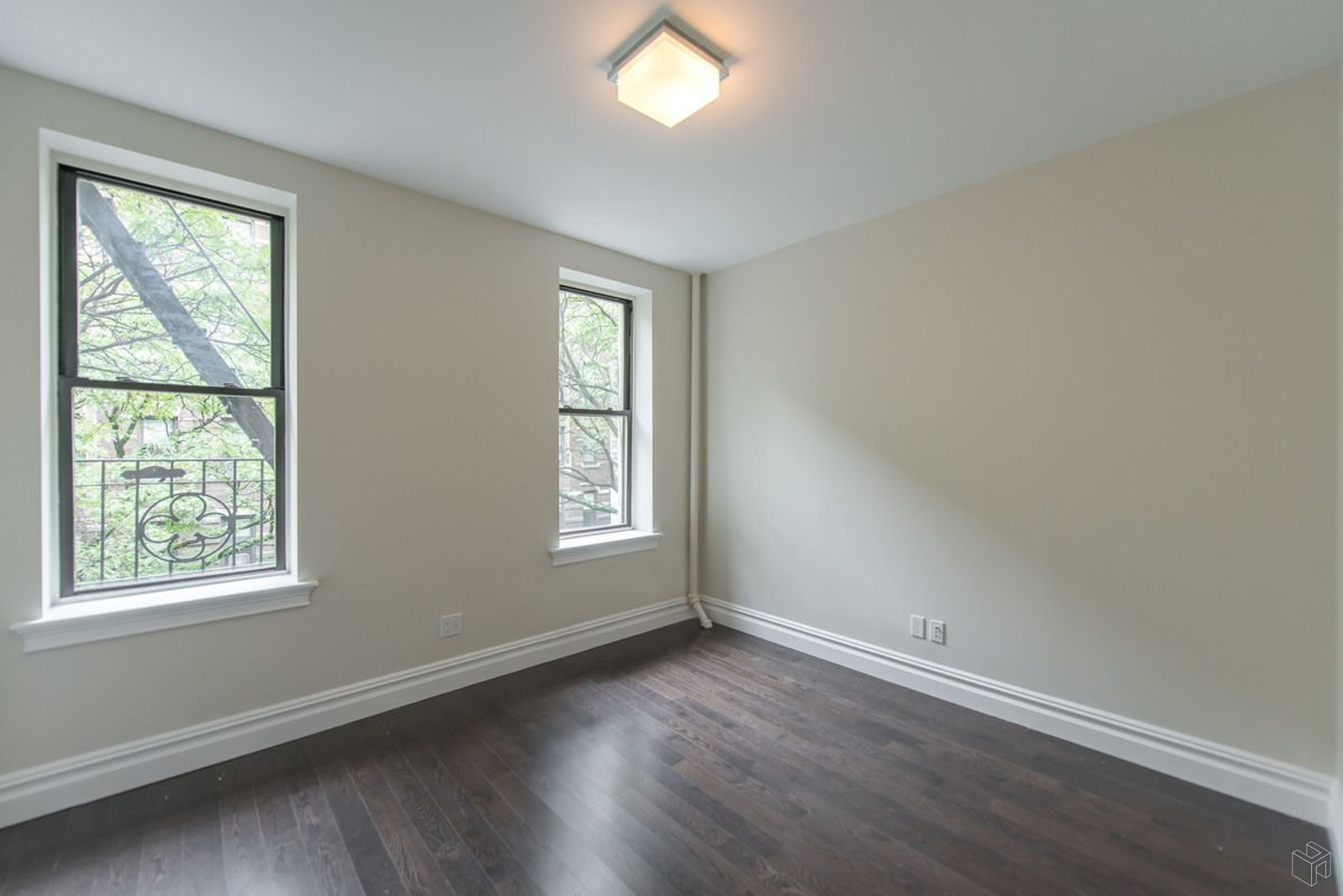 526 West 111th Street 2cd, Upper West Side, NYC, 10025, Price Not Disclosed, Rented Property, Halstead Real Estate, Photo 9