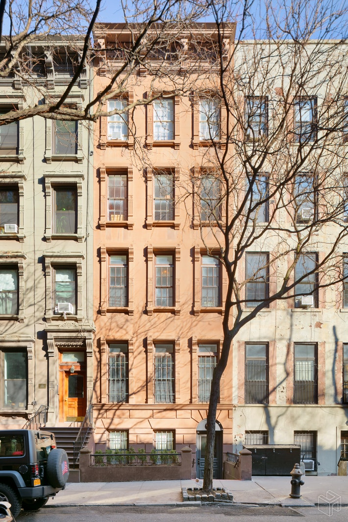 161 West 73rd Street, Upper West Side, NYC, 10023, $7,750,000, Property For Sale, Halstead Real Estate, Photo 16