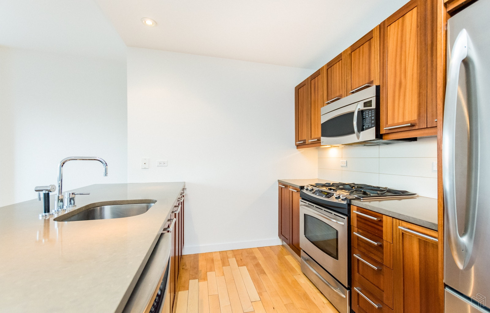 3585 Greystone Avenue E4b, Riverdale, New York, 10463, Price Not Disclosed, Rented Property, Halstead Real Estate, Photo 5