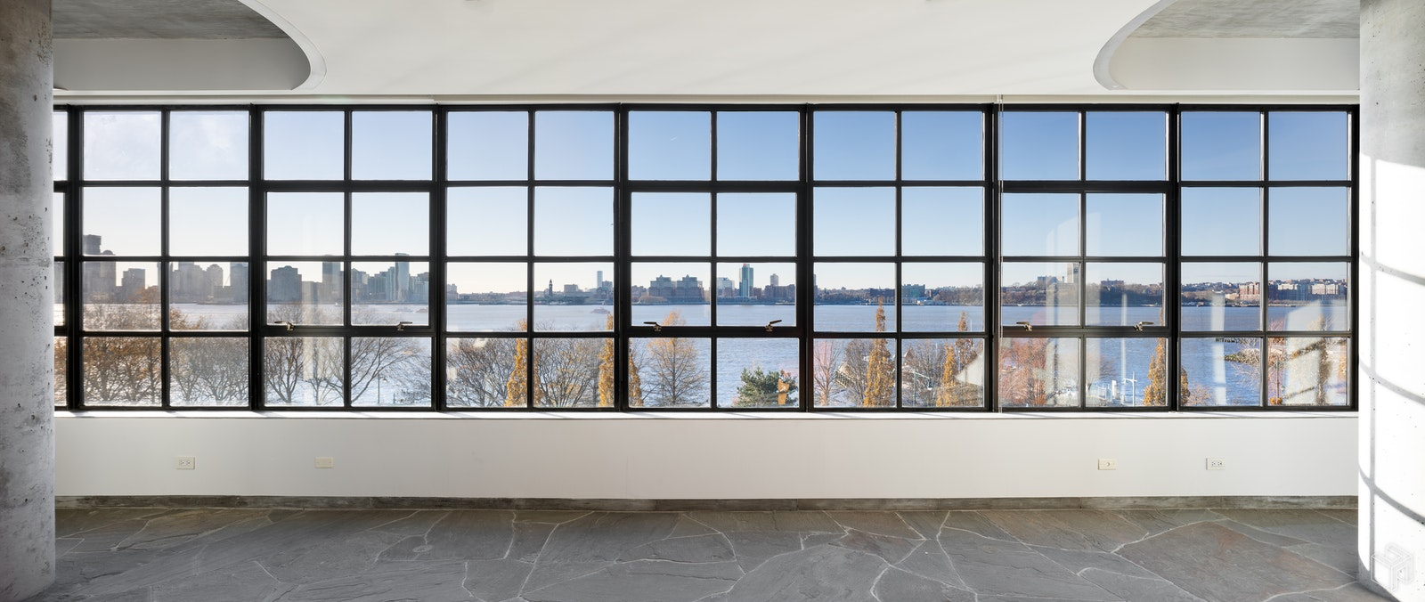 495 West Street, West Village, NYC, 10014, $10,500,000, Property For Sale, Halstead Real Estate, Photo 13