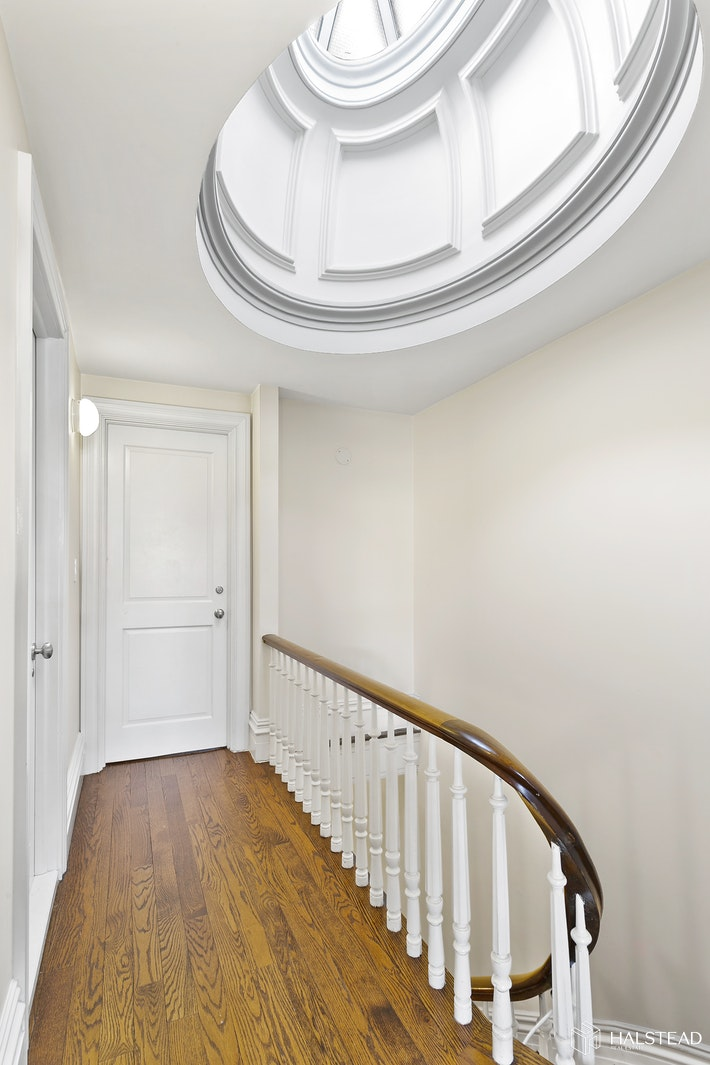 323 East 17th Street, Gramercy Park, NYC, 10003, $8,575,000, Property For Sale, Halstead Real Estate, Photo 10