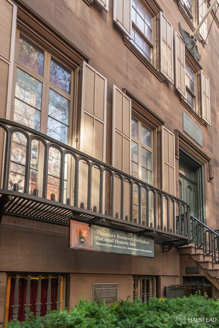 323 East 17th Street, Gramercy Park, NYC, 10003, $8,235,000, Property For Sale, Halstead Real Estate, Photo 14