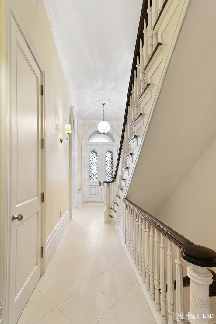 323 East 17th Street, Gramercy Park, NYC, 10003, $8,235,000, Property For Sale, Halstead Real Estate, Photo 3