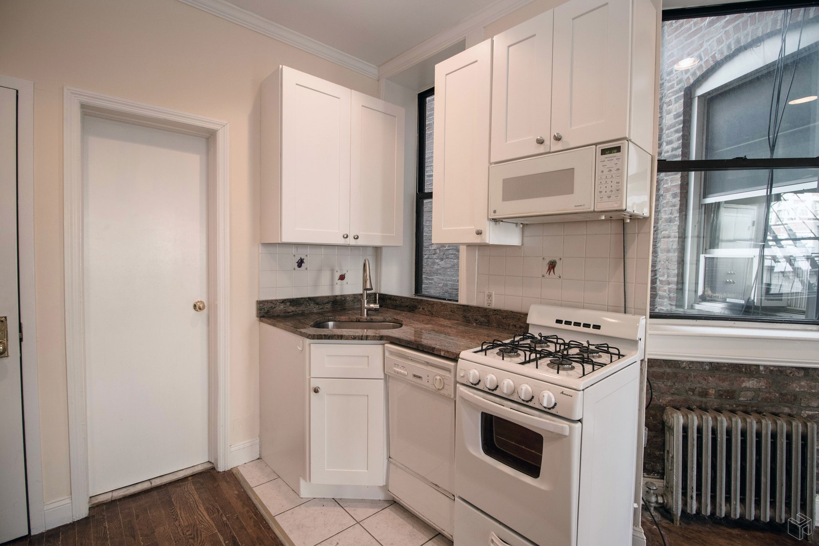 73 East 3rd Street D2, East Village, NYC, 10003, Price Not Disclosed, Rented Property, Halstead Real Estate, Photo 6