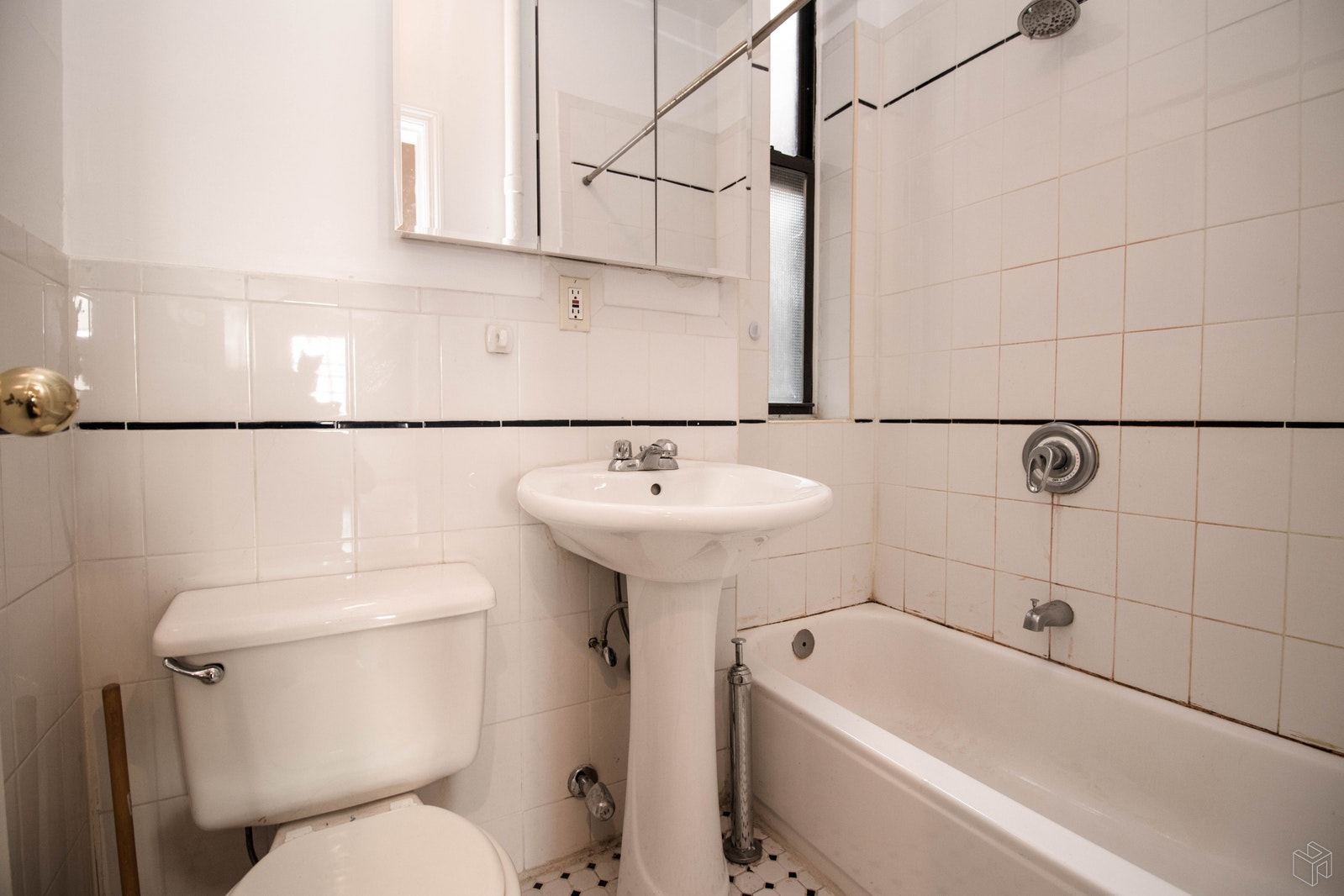 73 East 3rd Street D2, East Village, NYC, 10003, Price Not Disclosed, Rented Property, Halstead Real Estate, Photo 7