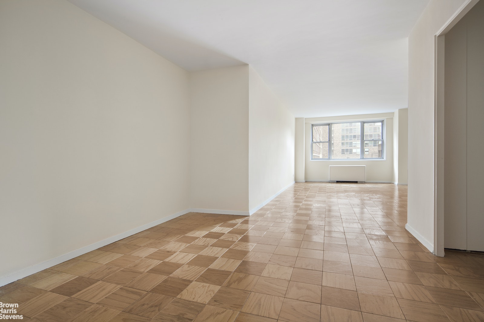 165 West 66th Street 11k, Upper West Side, NYC, 10023, $639,000, Property For Sale, Halstead Real Estate, Photo 5