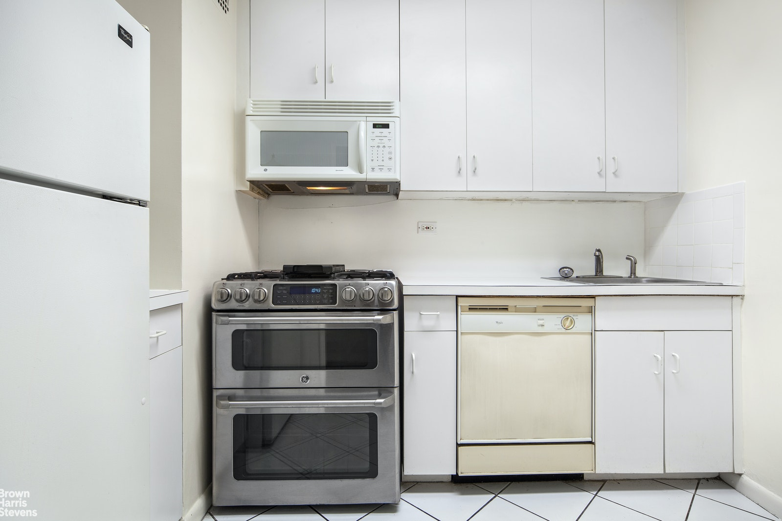 165 West 66th Street 11k, Upper West Side, NYC, 10023, $639,000, Property For Sale, Halstead Real Estate, Photo 6