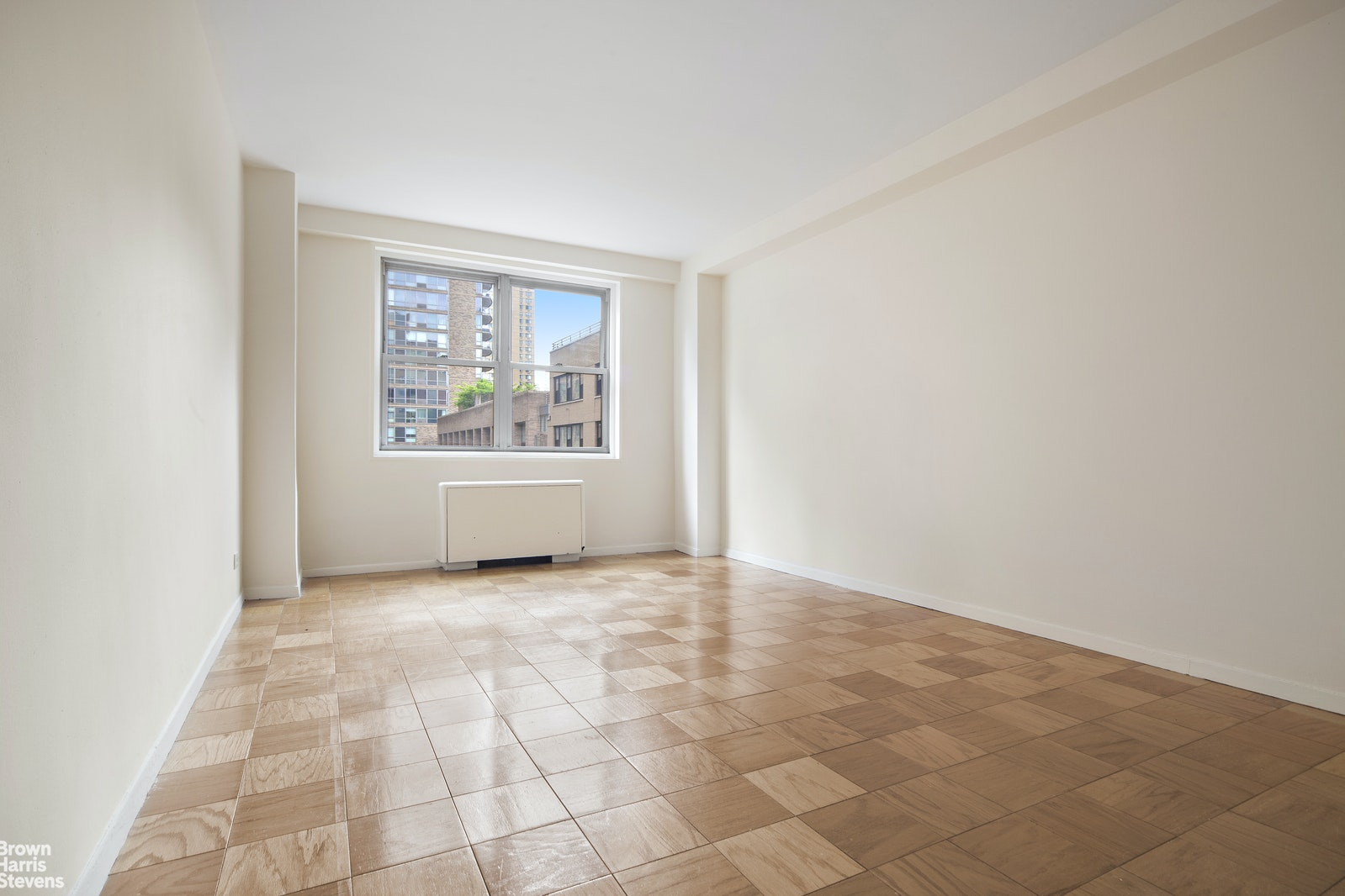 165 West 66th Street 11k, Upper West Side, NYC, 10023, $639,000, Property For Sale, Halstead Real Estate, Photo 7
