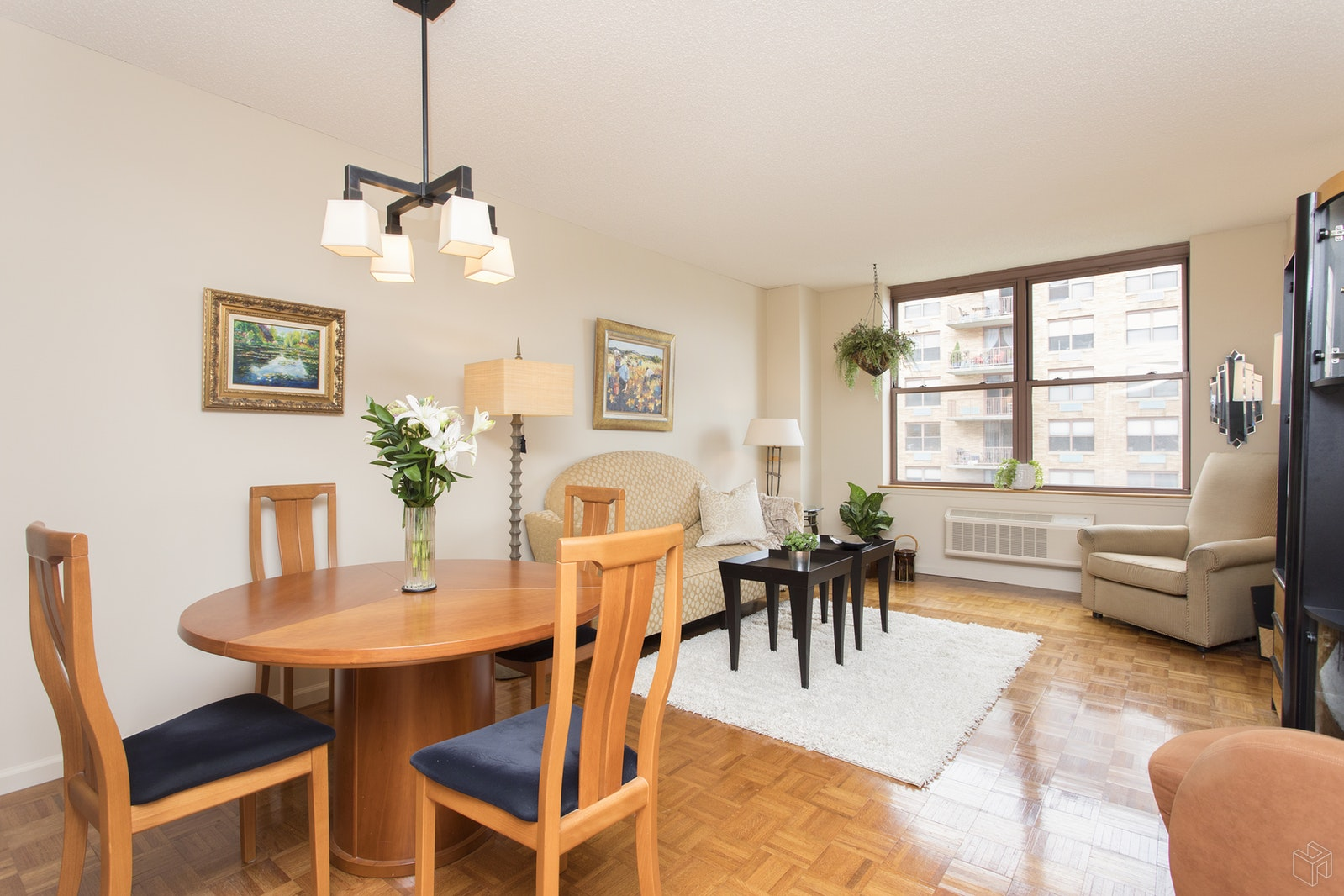 2 Constitution Court 801, Hoboken, New Jersey, 07030, $879,000, Property For Sale, Halstead Real Estate, Photo 2