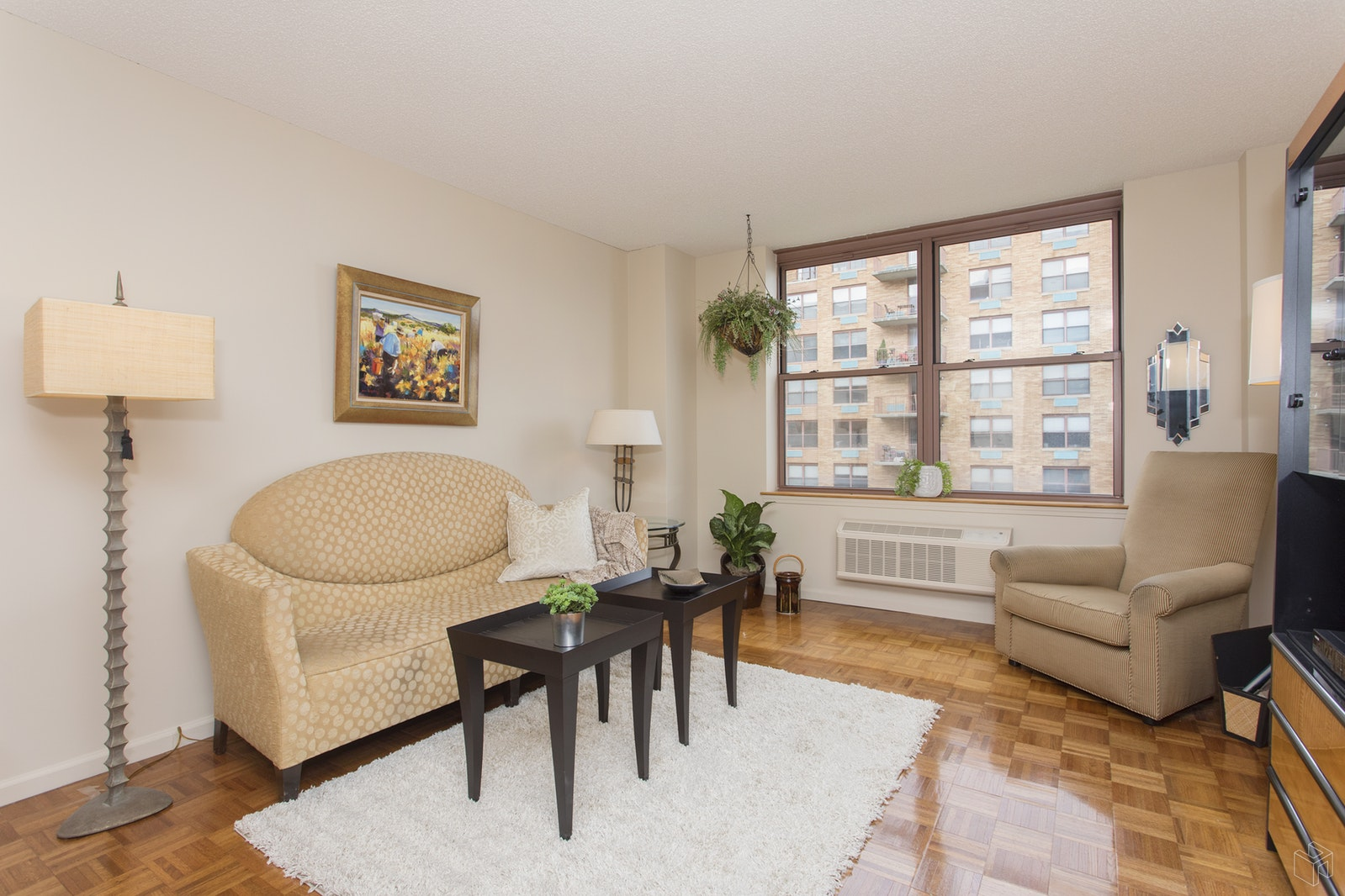 2 Constitution Court 801, Hoboken, New Jersey, 07030, $879,000, Property For Sale, Halstead Real Estate, Photo 6
