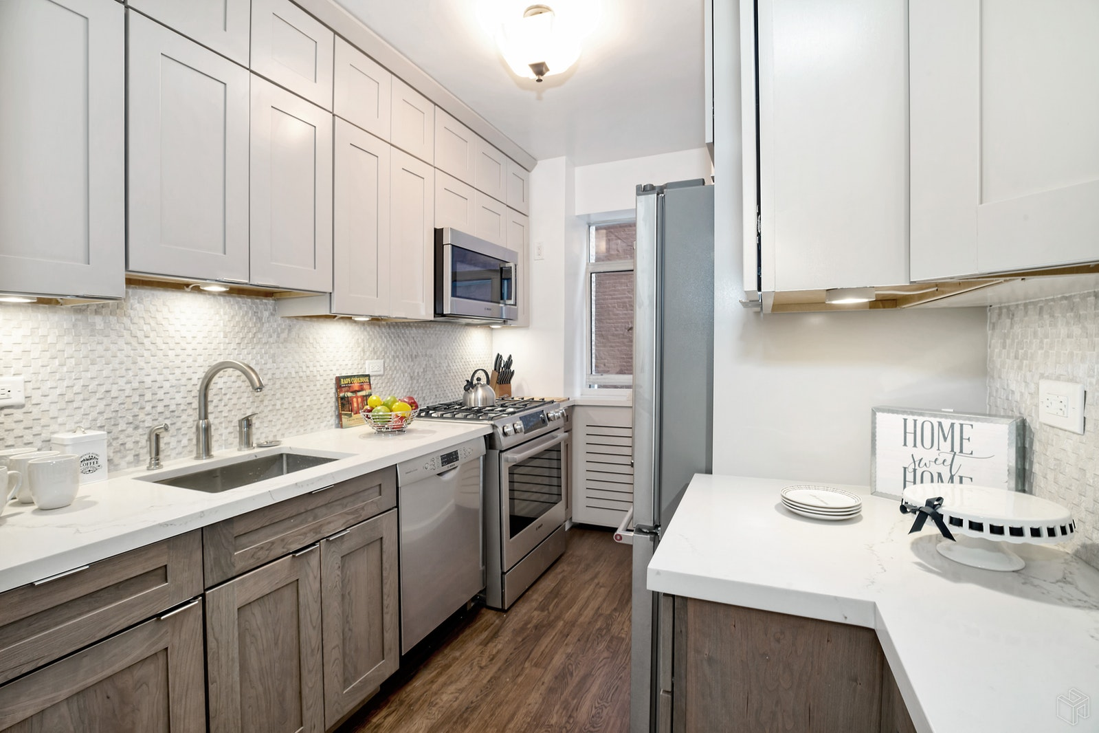 15 West 84th Street 1h, Upper West Side, NYC, 10024, $1,125,000, Property For Sale, Halstead Real Estate, Photo 3