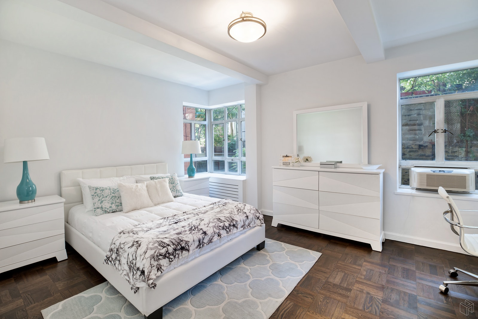15 West 84th Street 1h, Upper West Side, NYC, 10024, $1,125,000, Property For Sale, Halstead Real Estate, Photo 4