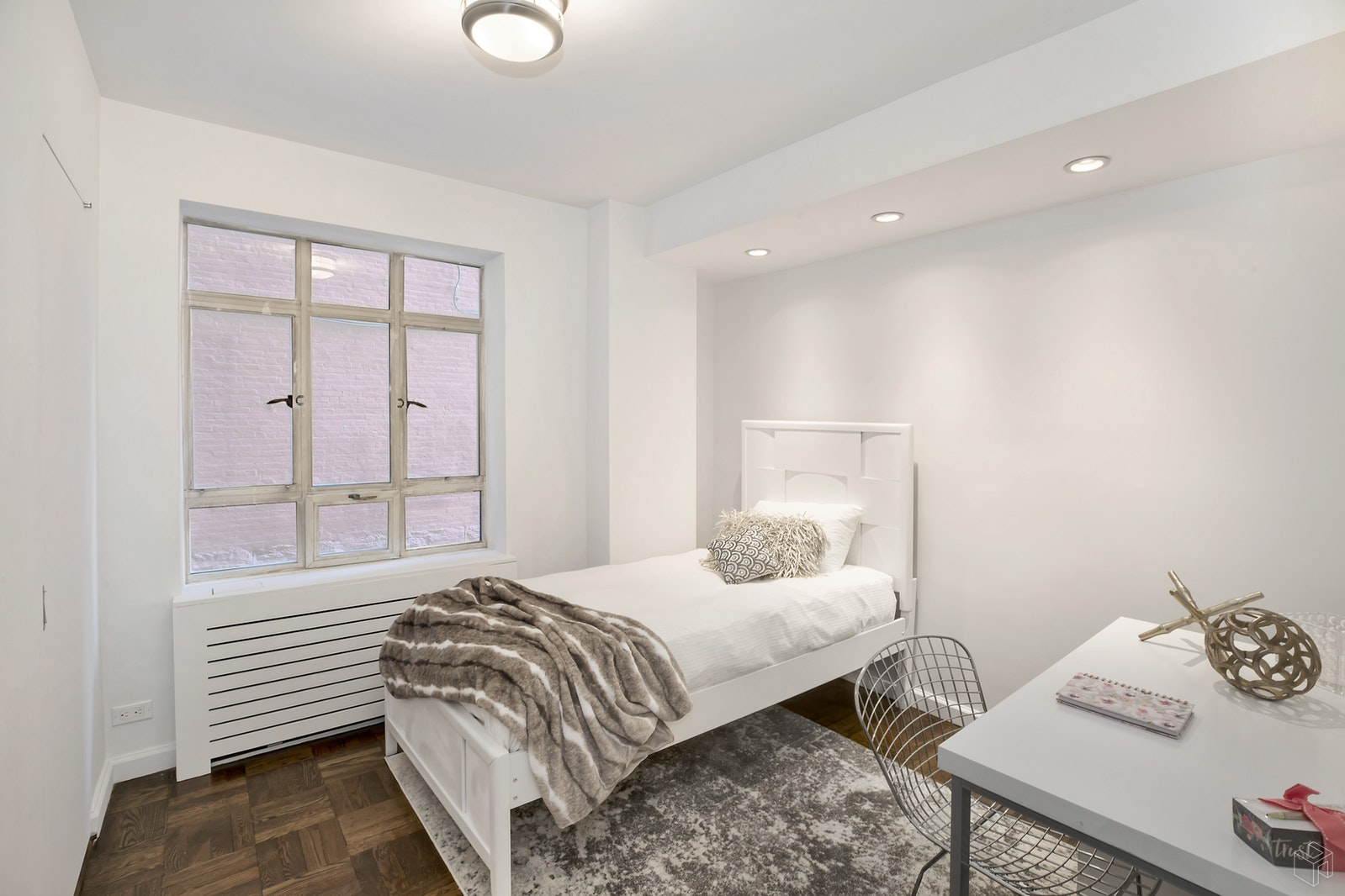 15 West 84th Street 1h, Upper West Side, NYC, 10024, $1,125,000, Property For Sale, Halstead Real Estate, Photo 5