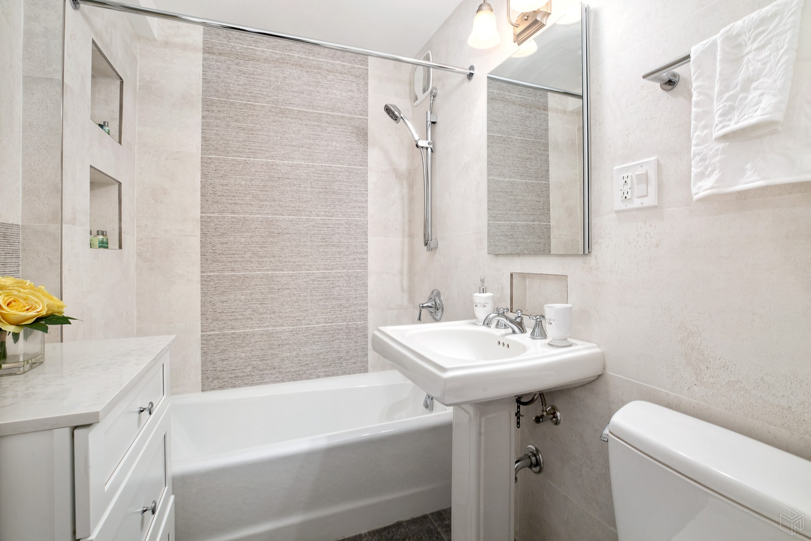 15 West 84th Street 1h, Upper West Side, NYC, 10024, $1,125,000, Property For Sale, Halstead Real Estate, Photo 6