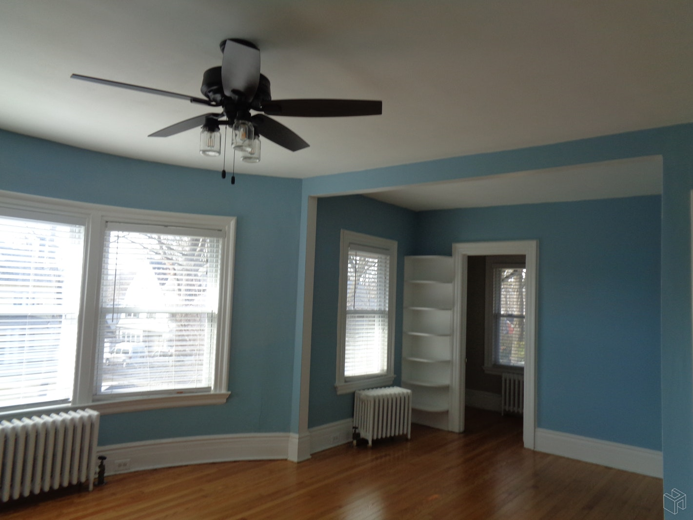 11 Clarendon Place, Bloomfield, New Jersey, 07003, Price Not Disclosed, Rented Property, Halstead Real Estate, Photo 10