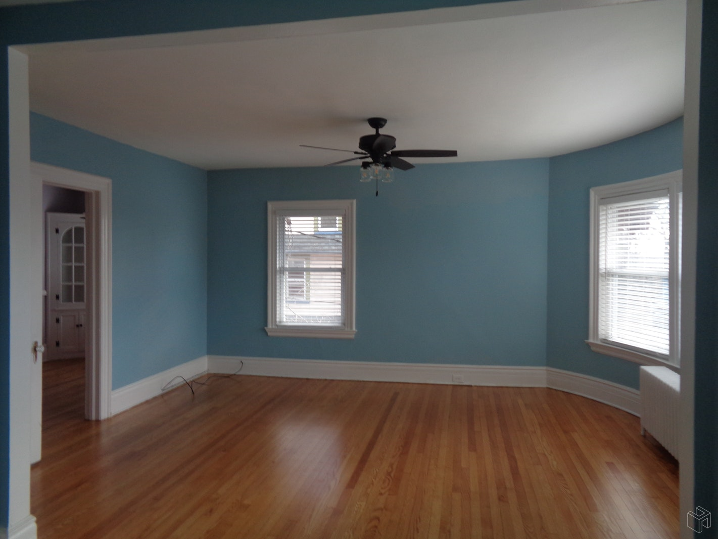 11 Clarendon Place, Bloomfield, New Jersey, 07003, Price Not Disclosed, Rented Property, Halstead Real Estate, Photo 12