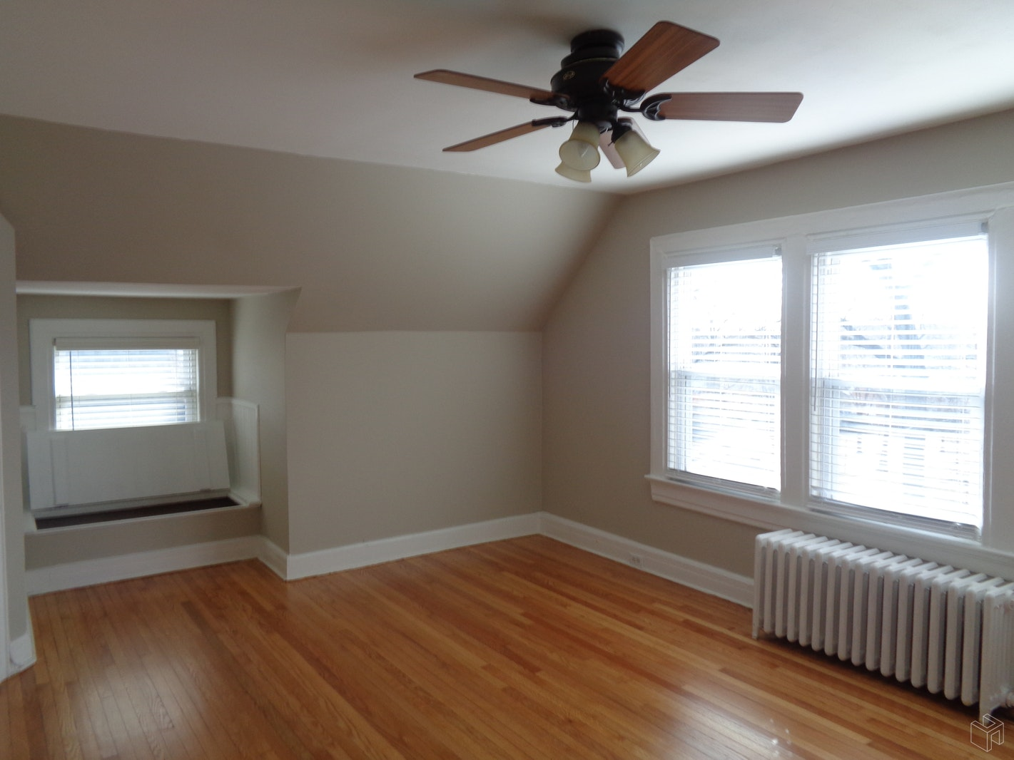 11 Clarendon Place, Bloomfield, New Jersey, 07003, Price Not Disclosed, Rented Property, Halstead Real Estate, Photo 13