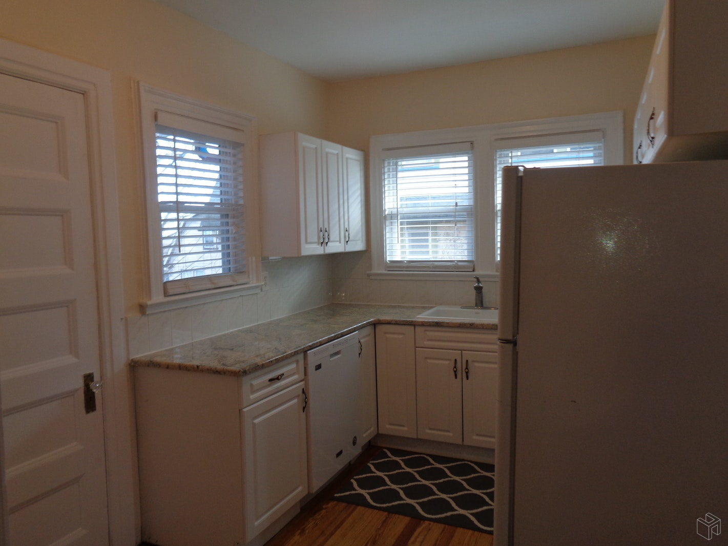 11 Clarendon Place, Bloomfield, New Jersey, 07003, Price Not Disclosed, Rented Property, Halstead Real Estate, Photo 4
