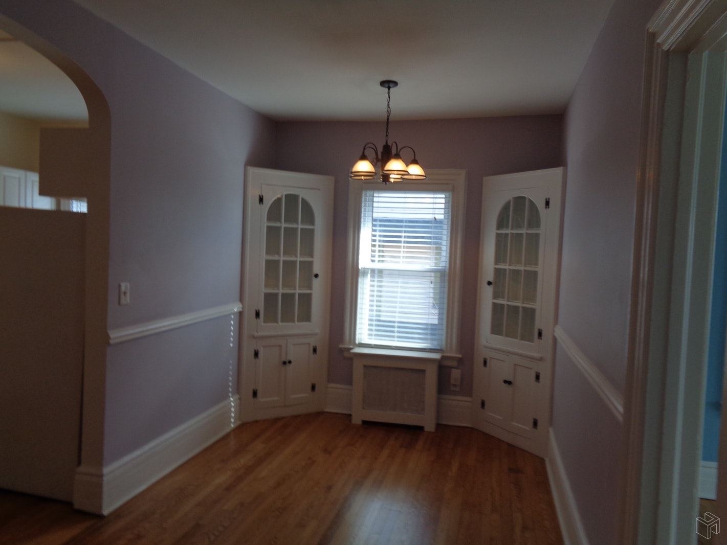 11 Clarendon Place, Bloomfield, New Jersey, 07003, Price Not Disclosed, Rented Property, Halstead Real Estate, Photo 7