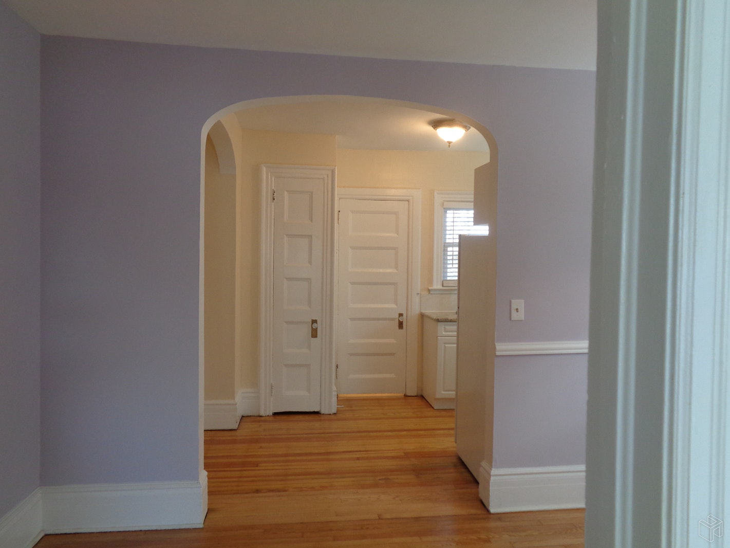 11 Clarendon Place, Bloomfield, New Jersey, 07003, Price Not Disclosed, Rented Property, Halstead Real Estate, Photo 8