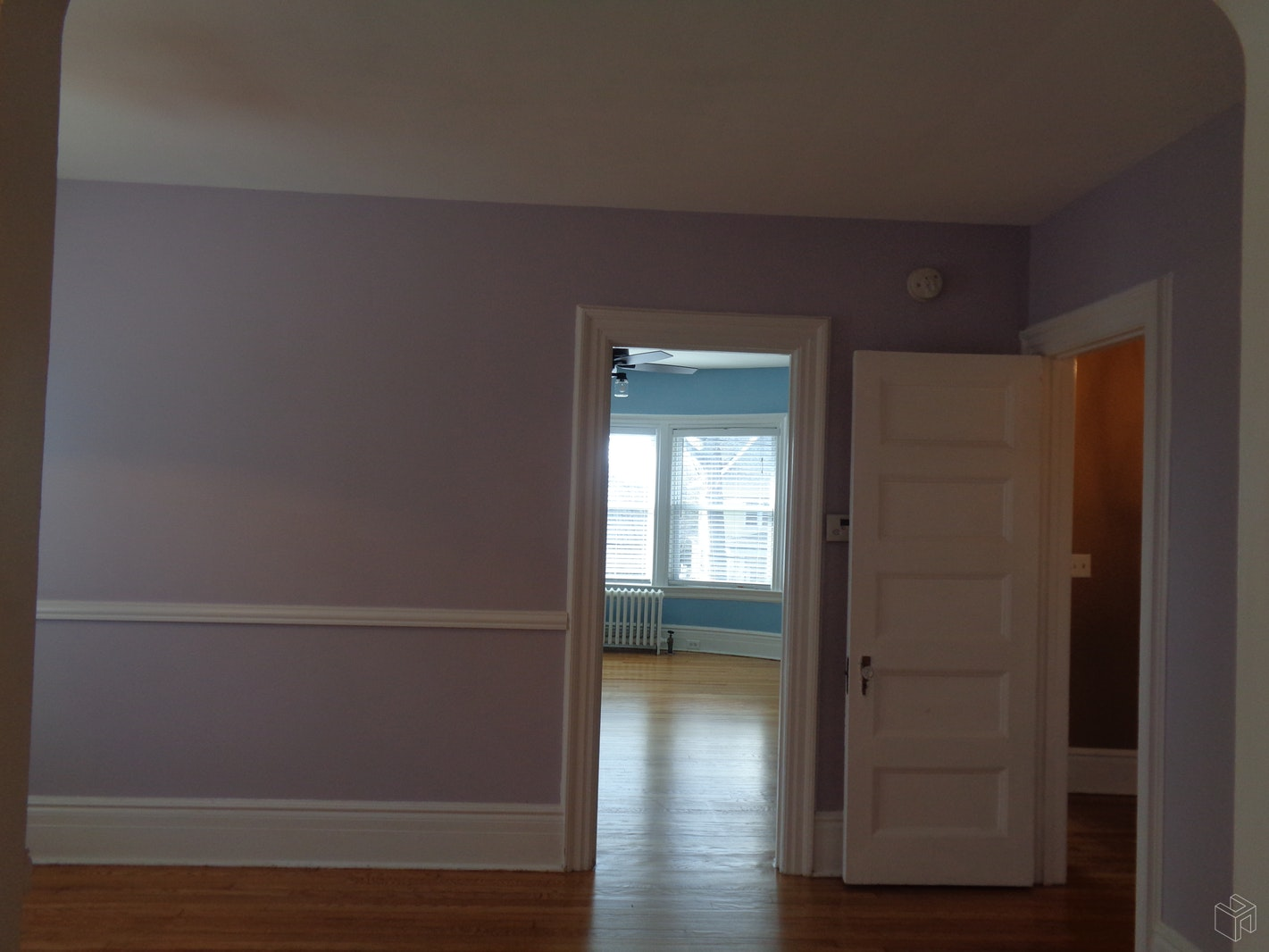 11 Clarendon Place, Bloomfield, New Jersey, 07003, Price Not Disclosed, Rented Property, Halstead Real Estate, Photo 9