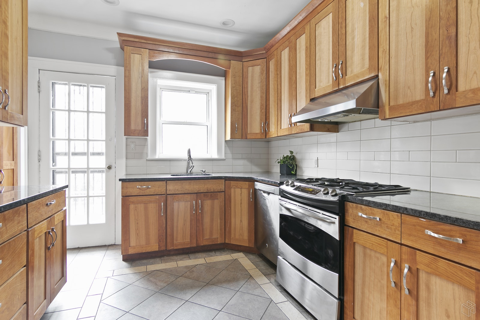 2108 Kenmore Terrace, Flatbush, Brooklyn, NY, 11226, $1,650,000, Property For Sale, Halstead Real Estate, Photo 2