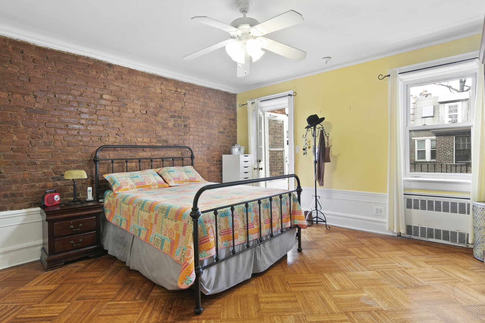 2108 Kenmore Terrace, Flatbush, Brooklyn, NY, 11226, $1,650,000, Property For Sale, Halstead Real Estate, Photo 4