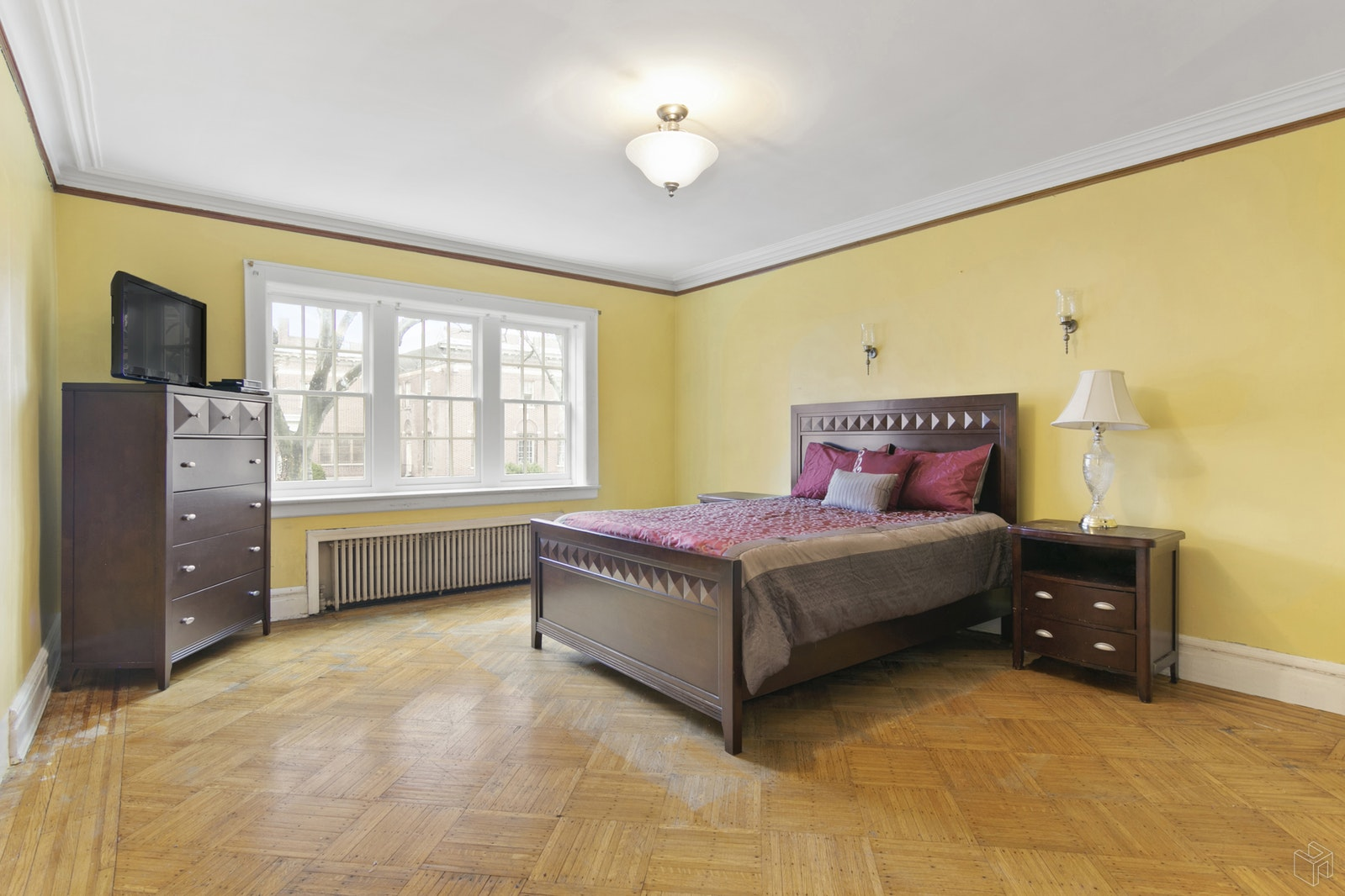 2108 Kenmore Terrace, Flatbush, Brooklyn, NY, 11226, $1,650,000, Property For Sale, Halstead Real Estate, Photo 5