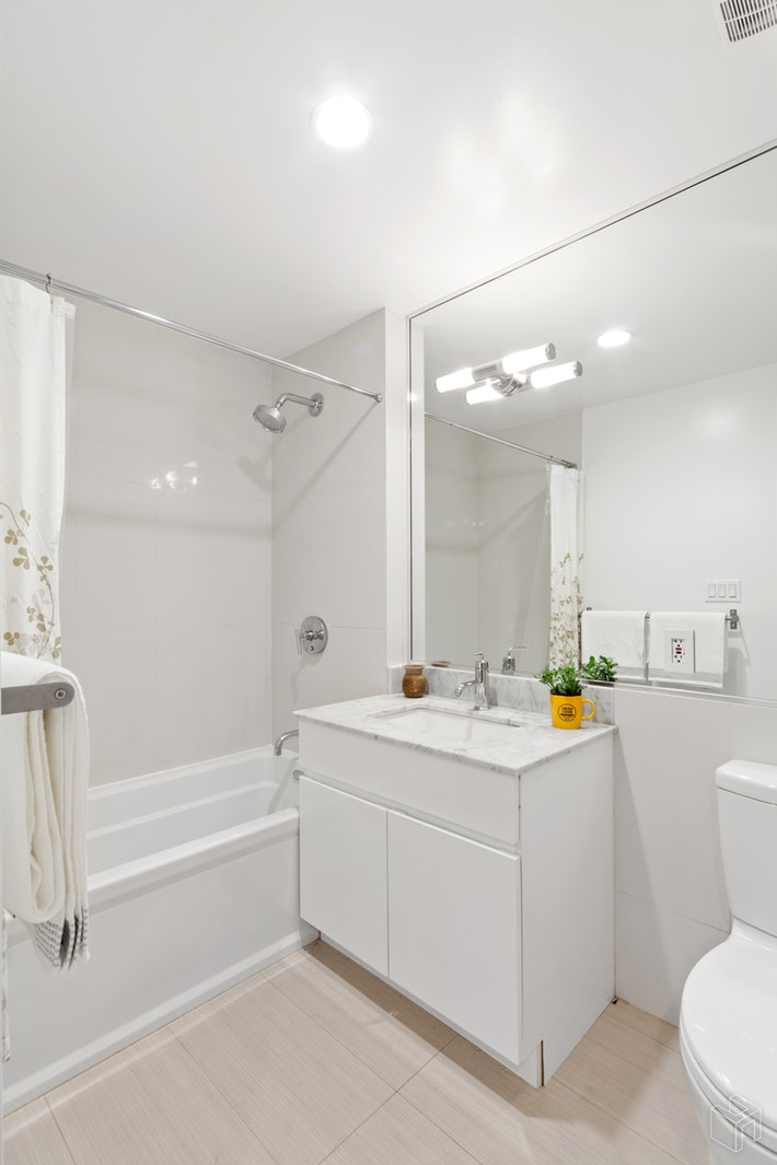 823 Classon Avenue 4c, Crown Heights, Brooklyn, NY, 11238, $765,000, Sold Property, Halstead Real Estate, Photo 6