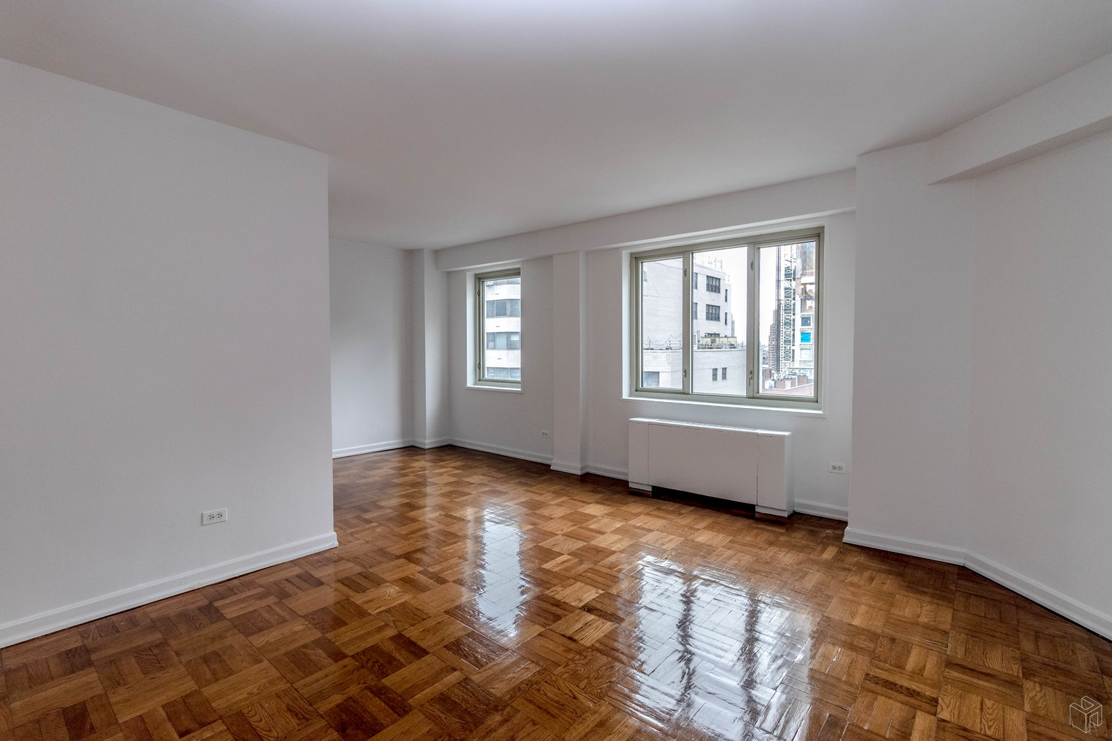 East 87th Street, Upper East Side, NYC, 10128, Price Not Disclosed, Rented Property, Halstead Real Estate, Photo 1
