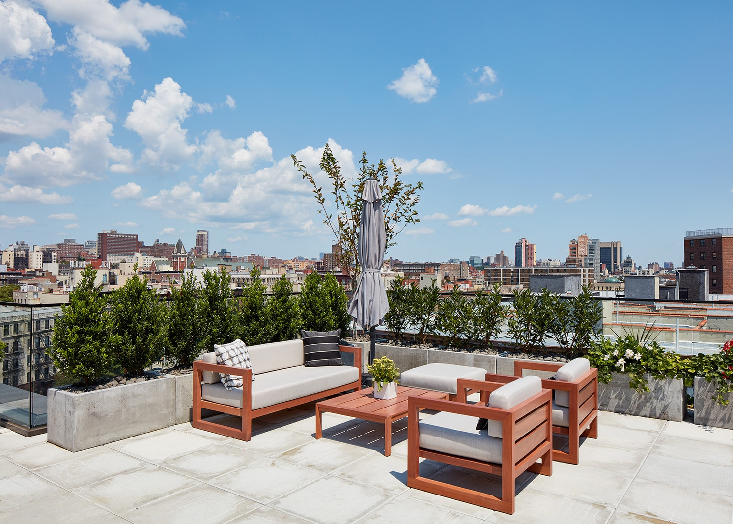 10 Lenox Avenue 6a, Upper Manhattan, NYC, 10026, $925,000, Property For Sale, Halstead Real Estate, Photo 10