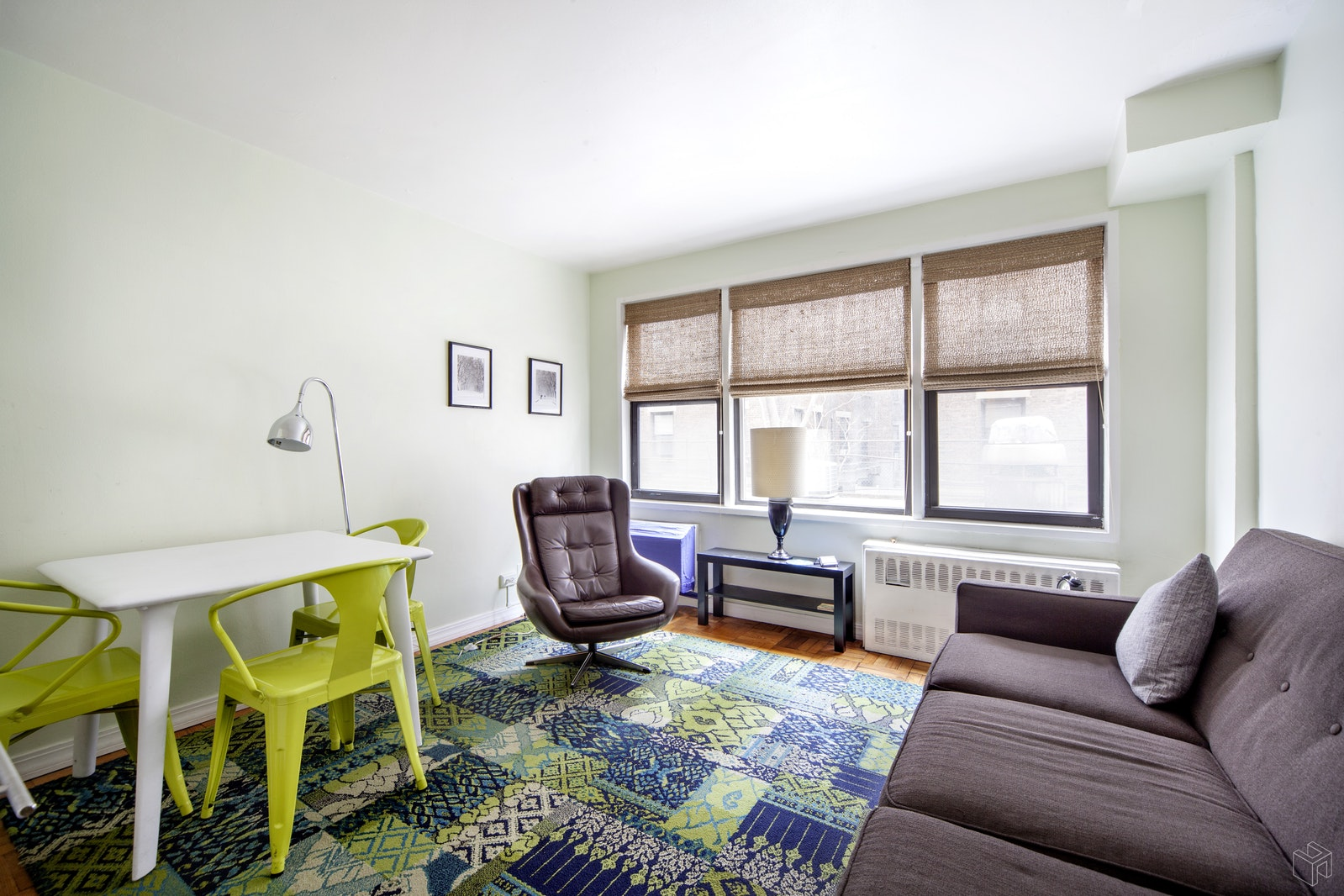 333 East 34th Street 1o, Midtown East, NYC, 10016, $750,000, Property For Sale, Halstead Real Estate, Photo 1