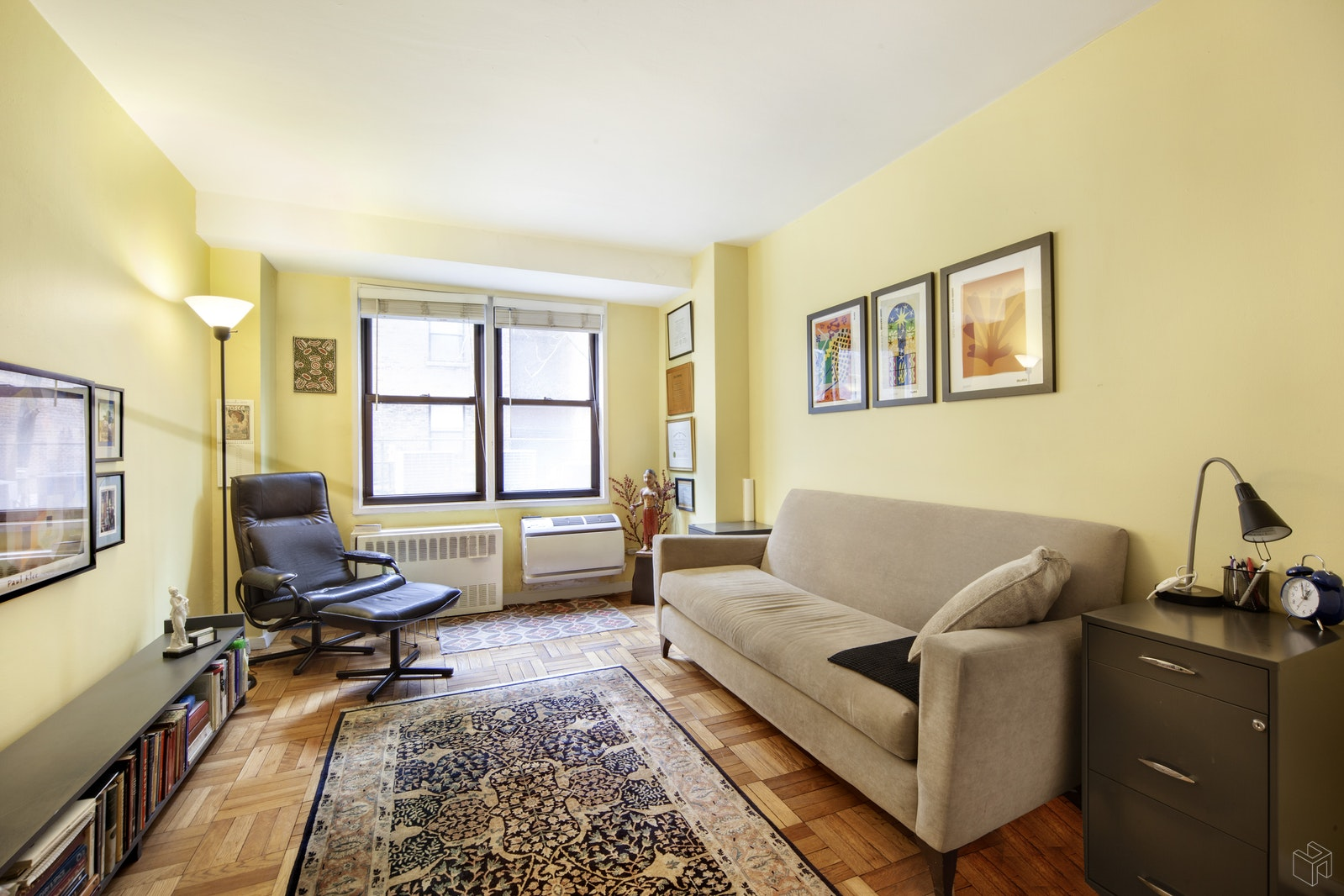 333 East 34th Street 1o, Midtown East, NYC, 10016, $750,000, Property For Sale, Halstead Real Estate, Photo 2