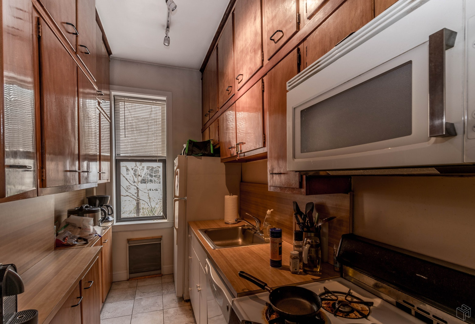 131 East 29th Street 2, Gramercy Park, NYC, 10016, Price Not Disclosed, Rented Property, Halstead Real Estate, Photo 2