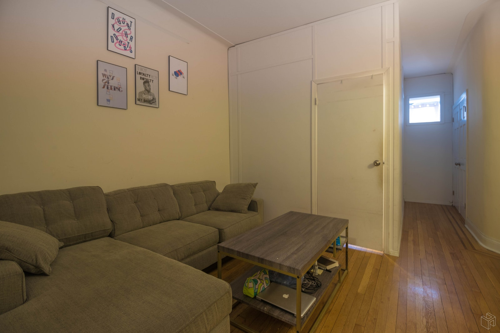 131 East 29th Street 2, Gramercy Park, NYC, 10016, Price Not Disclosed, Rented Property, Halstead Real Estate, Photo 5