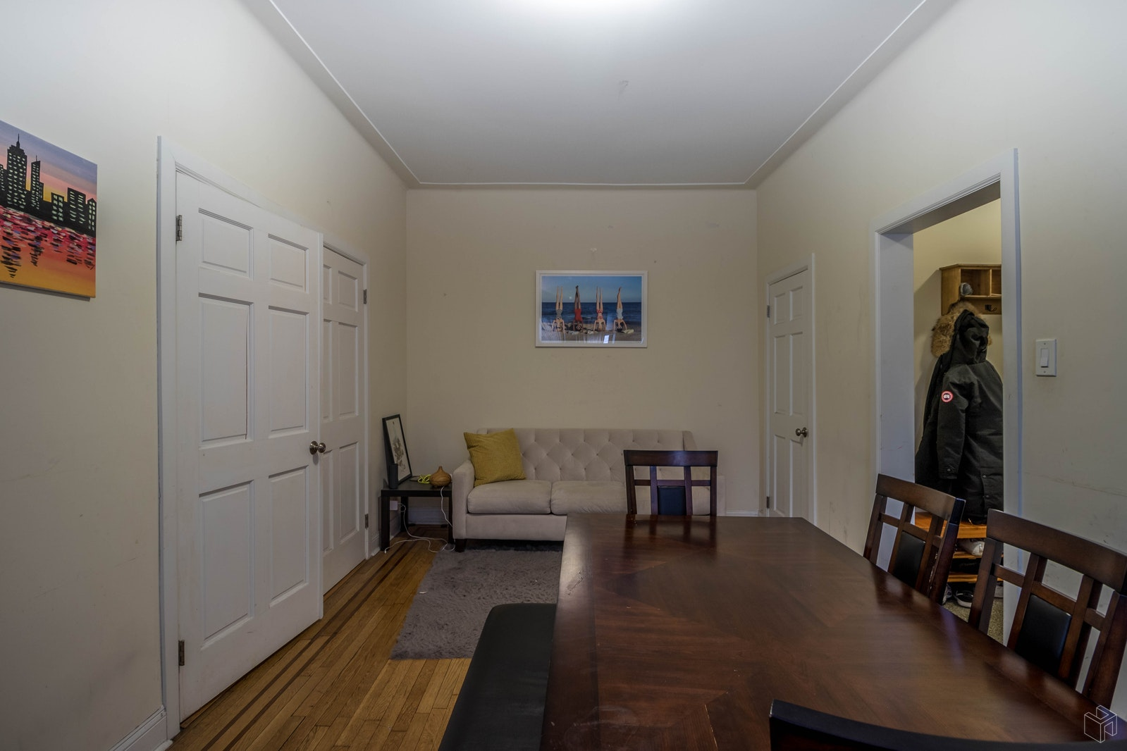 131 East 29th Street 2, Gramercy Park, NYC, 10016, Price Not Disclosed, Rented Property, Halstead Real Estate, Photo 6