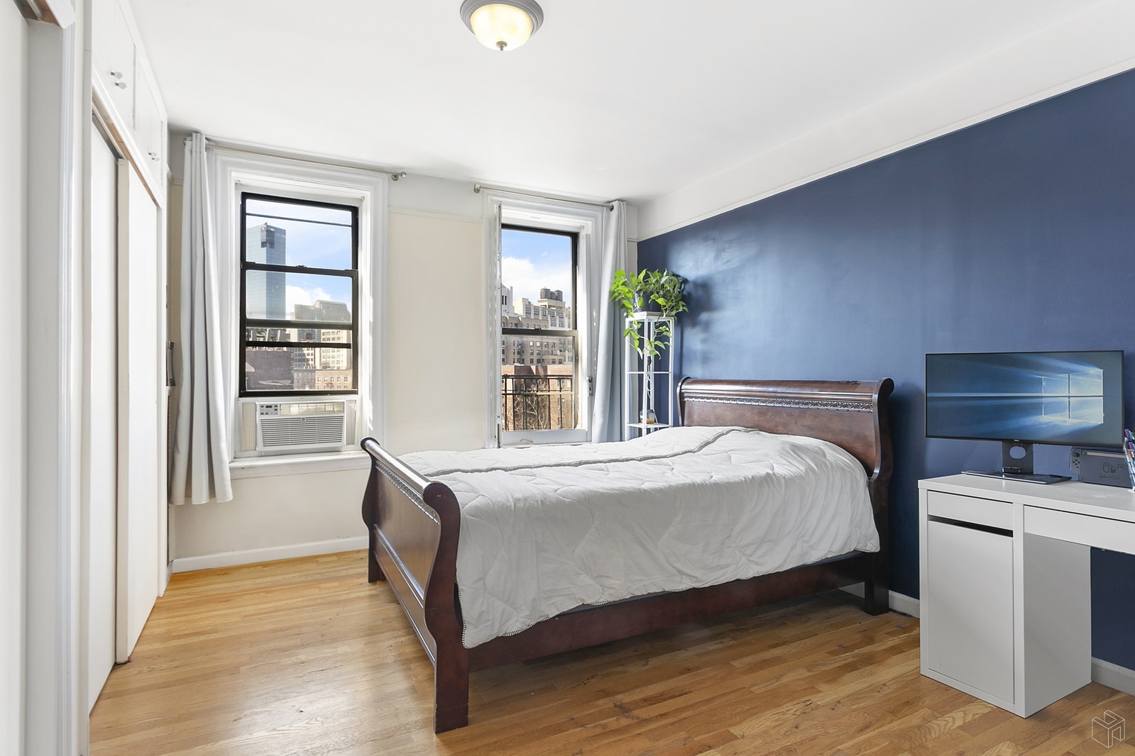 1 Minetta Street 6e, Greenwich Village, NYC, 10012, Price Not Disclosed, Rented Property, Halstead Real Estate, Photo 2