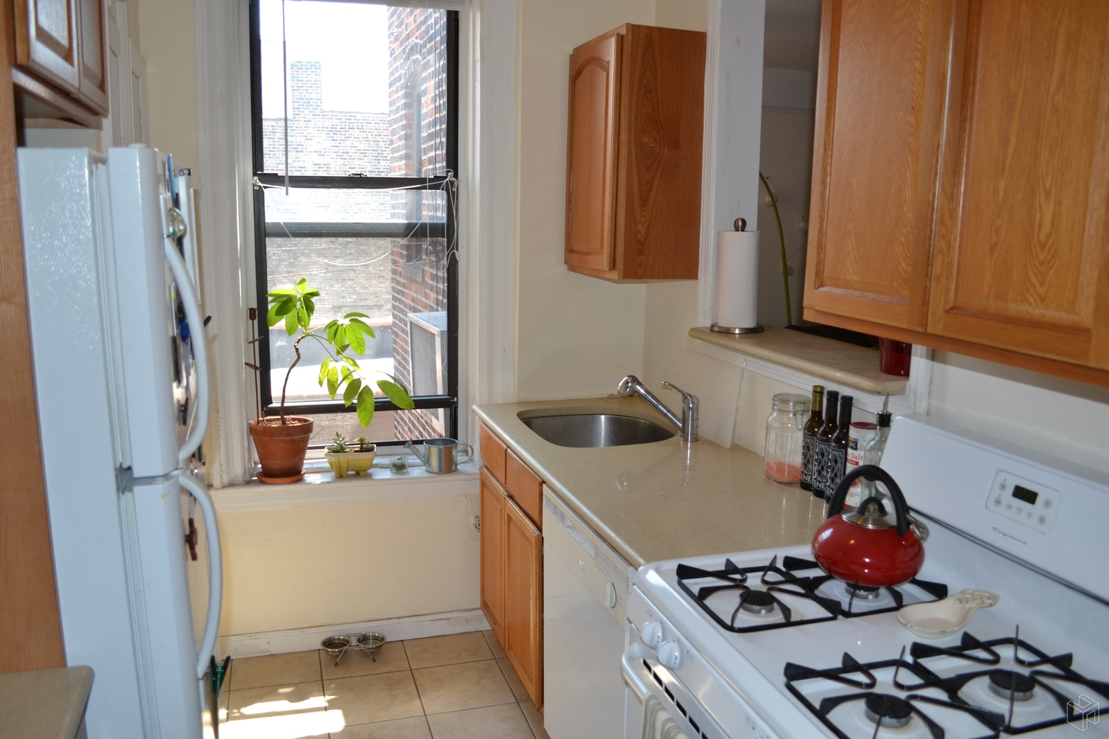 1 Minetta Street 6e, Greenwich Village, NYC, 10012, Price Not Disclosed, Rented Property, Halstead Real Estate, Photo 4
