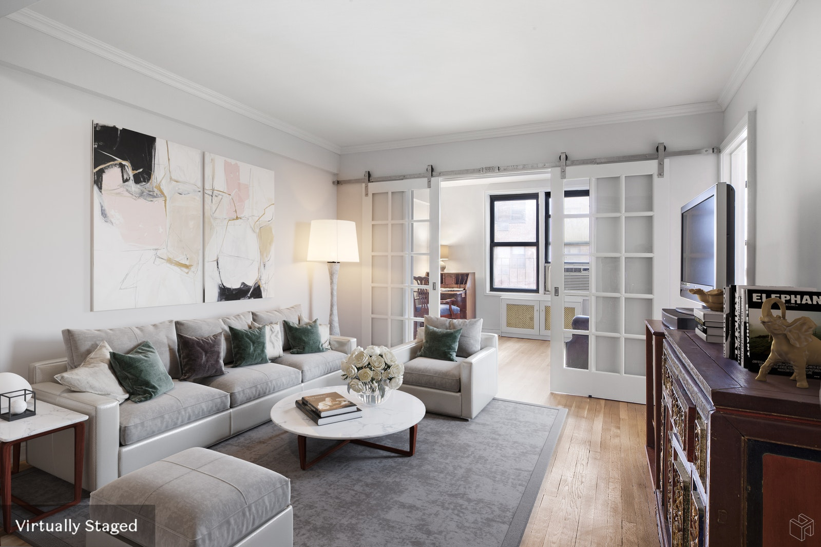 330 East 80th Street, Upper East Side, NYC, 10075, $795,000, Sold Property, Halstead Real Estate, Photo 1